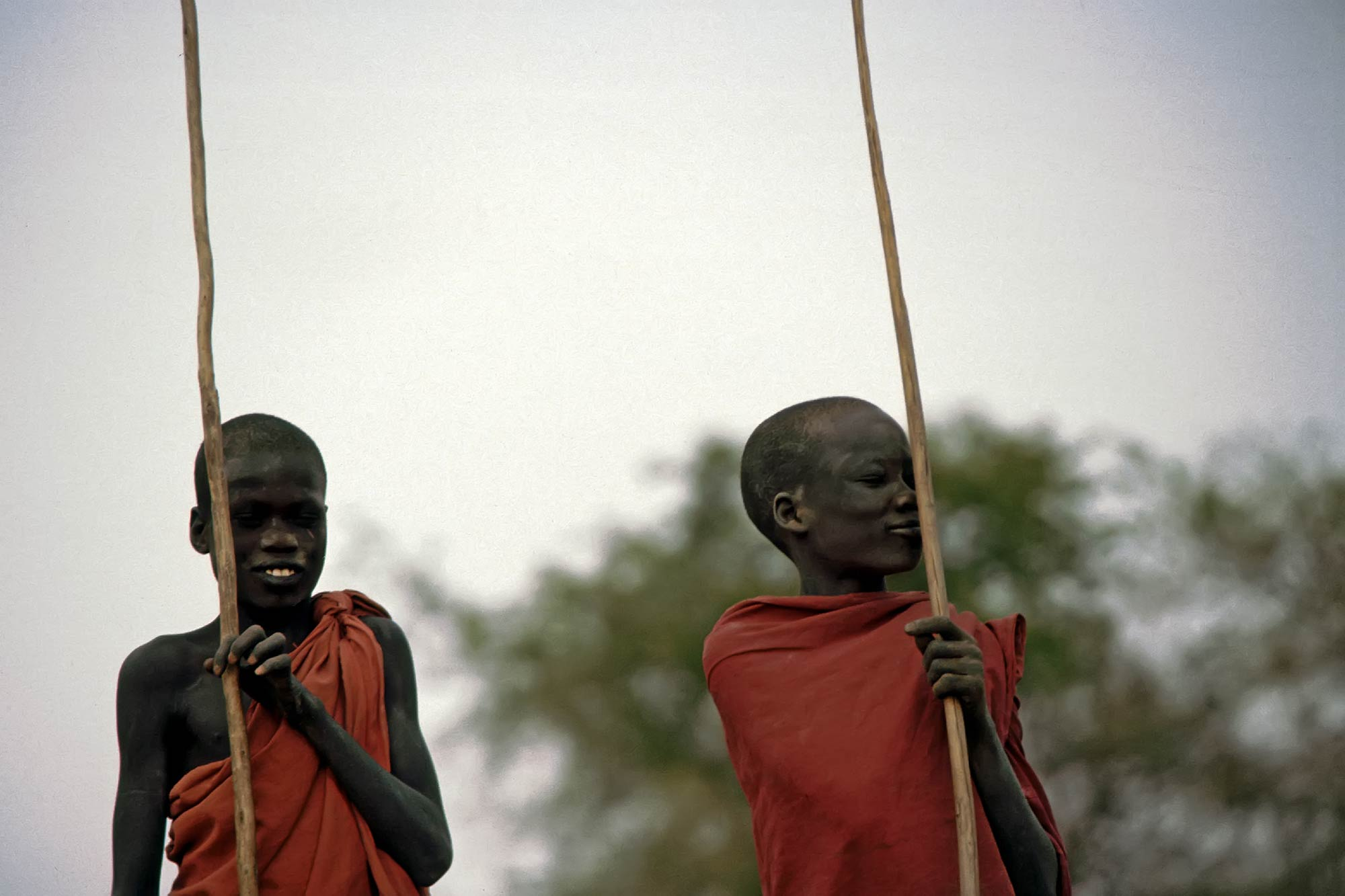 africa-kenya-massai-people