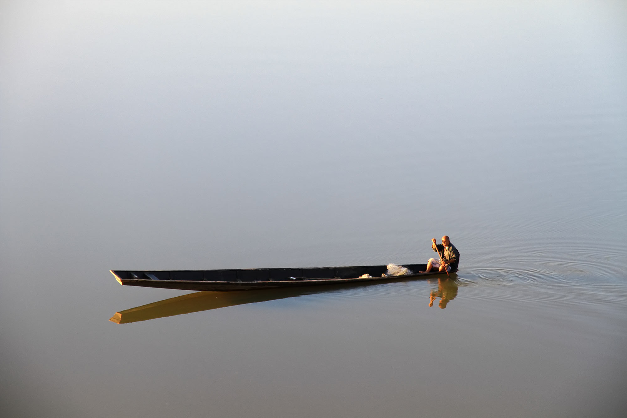 boat-on-mekong-river-laos