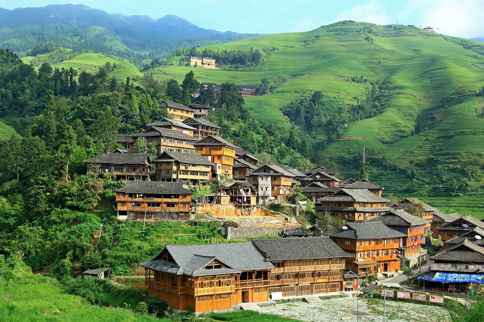 dazhai-village-longji-rice-terraces-china-1