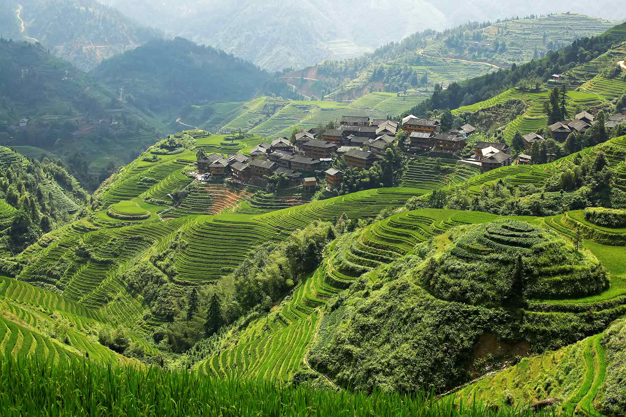 dazhai-village-longji-rice-terraces-longshend-china-2