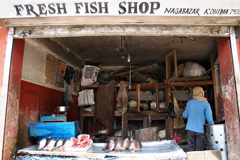 fish-shop-kohima-nagaland-india-featured