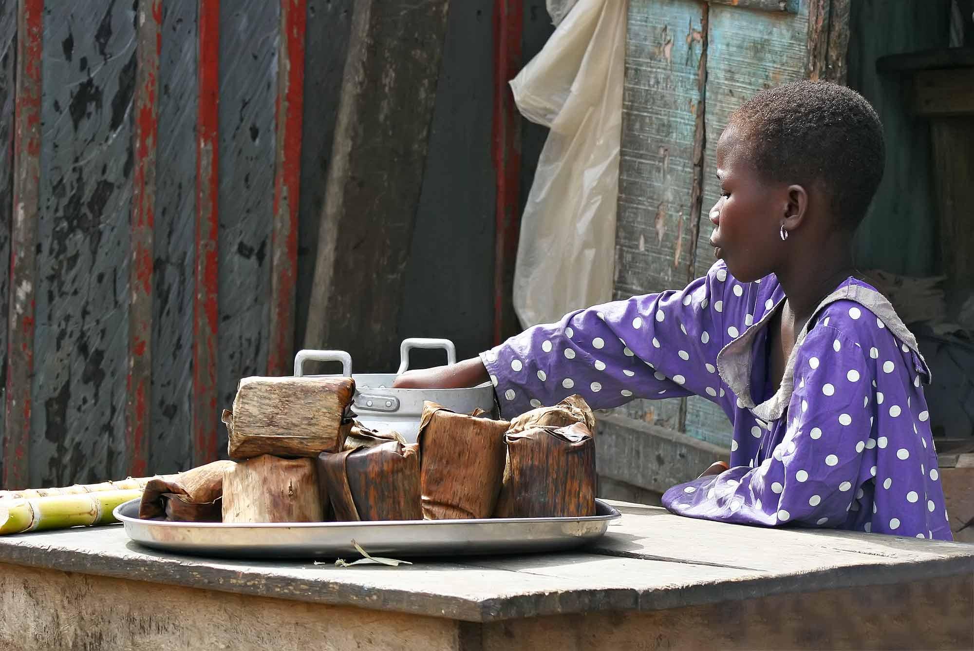 ghana-accra-market-life