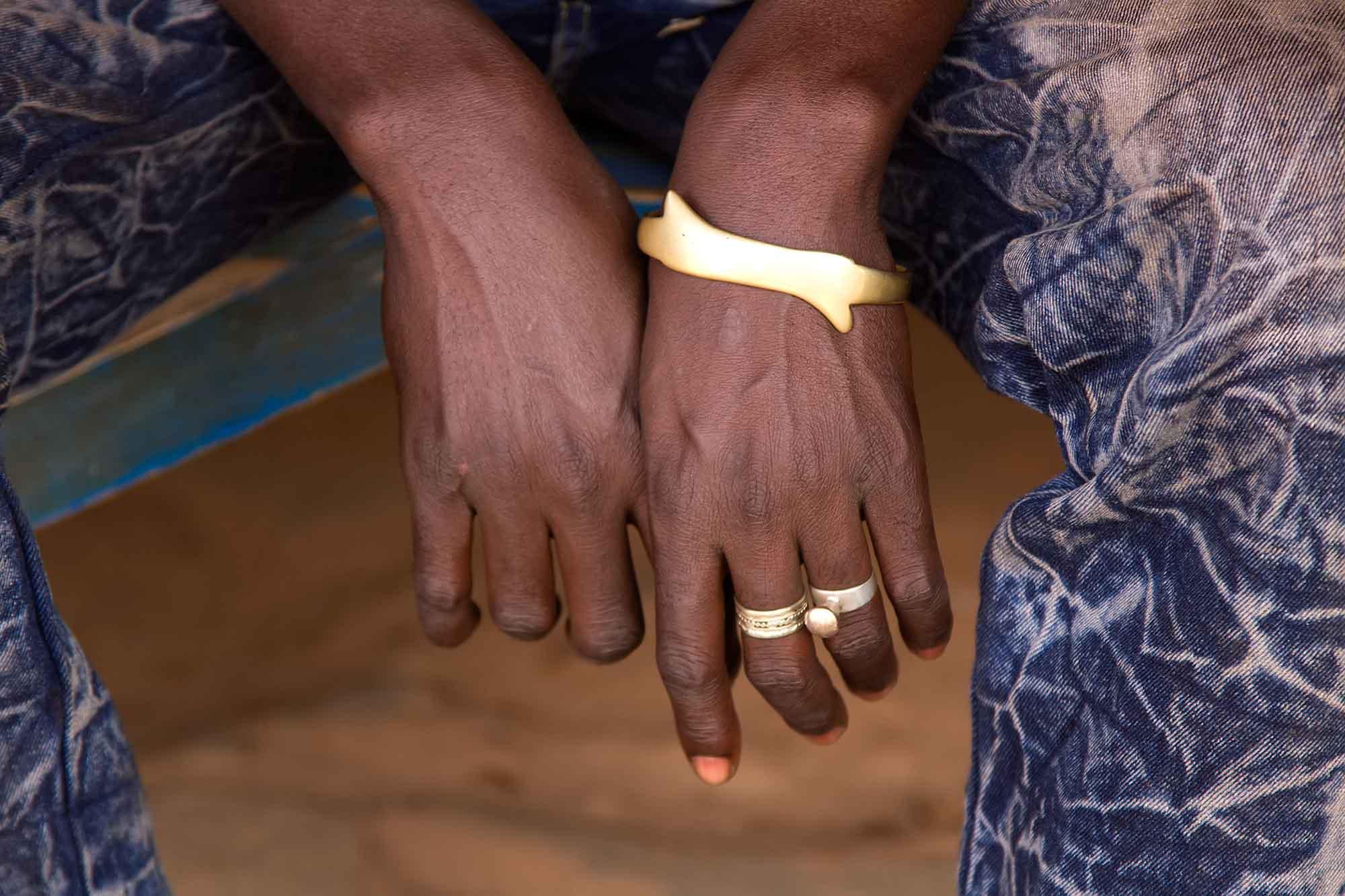 hands-of-a-working-man-bobo-dioulasso-burkina-faso-africa