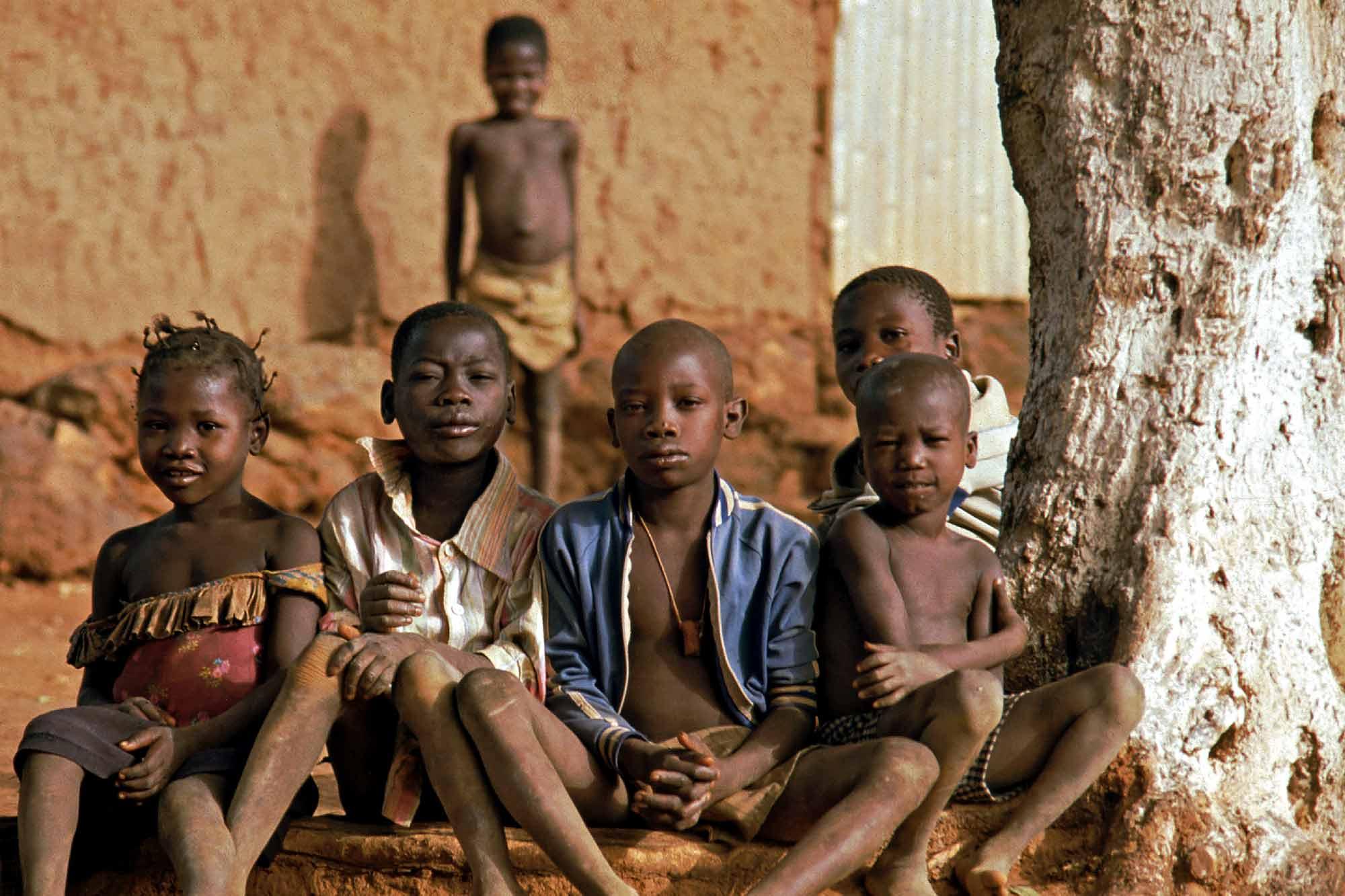 kids-kigali-rwanda-africa