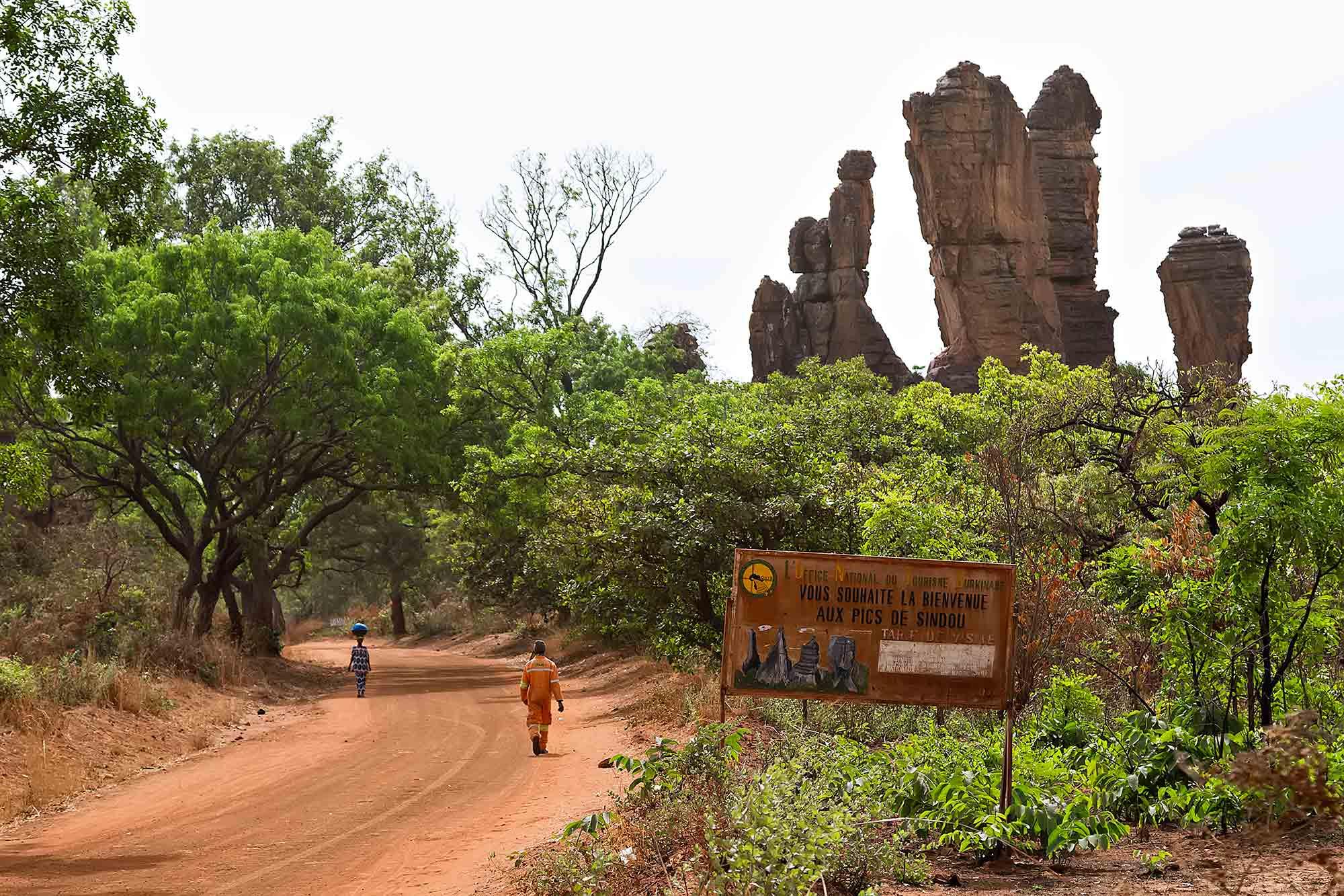 national-park-banfora-burkina-faso-africa