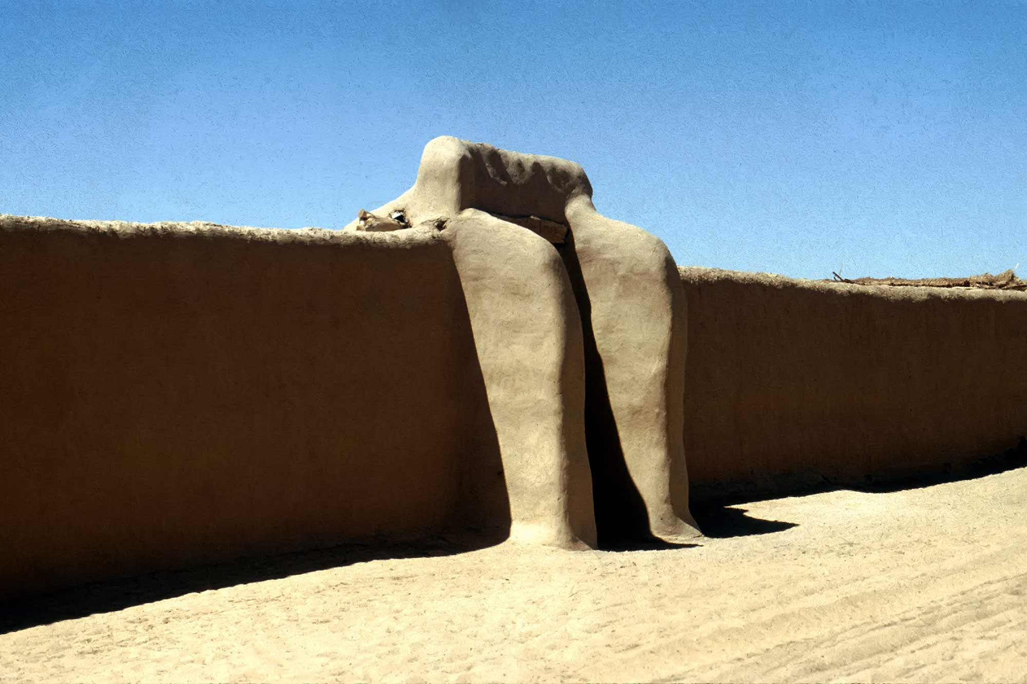 northern-sudan-karima-wall-africa