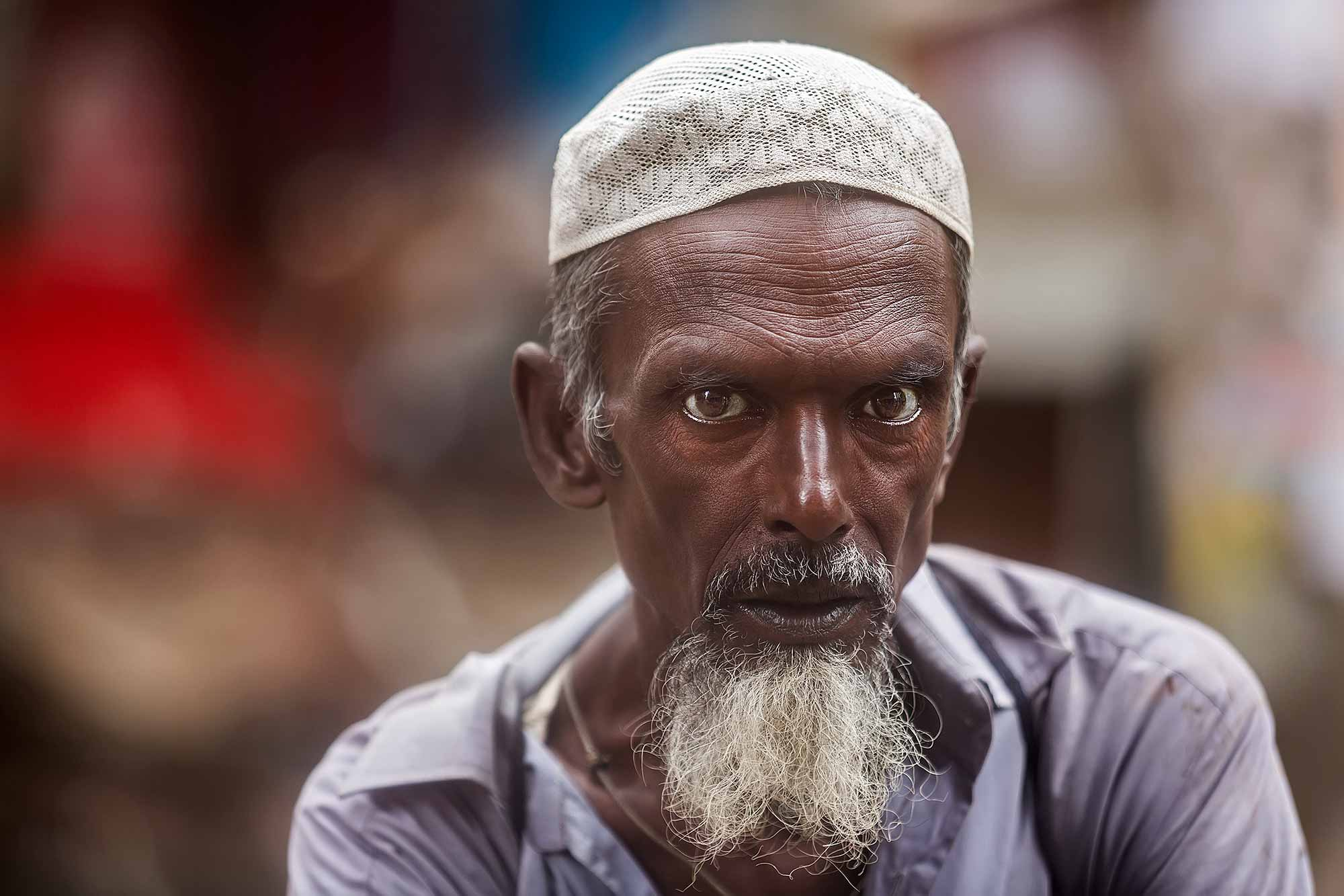 portrait-man-market-Sreemangal-Upazila-sylhet-bangladesh