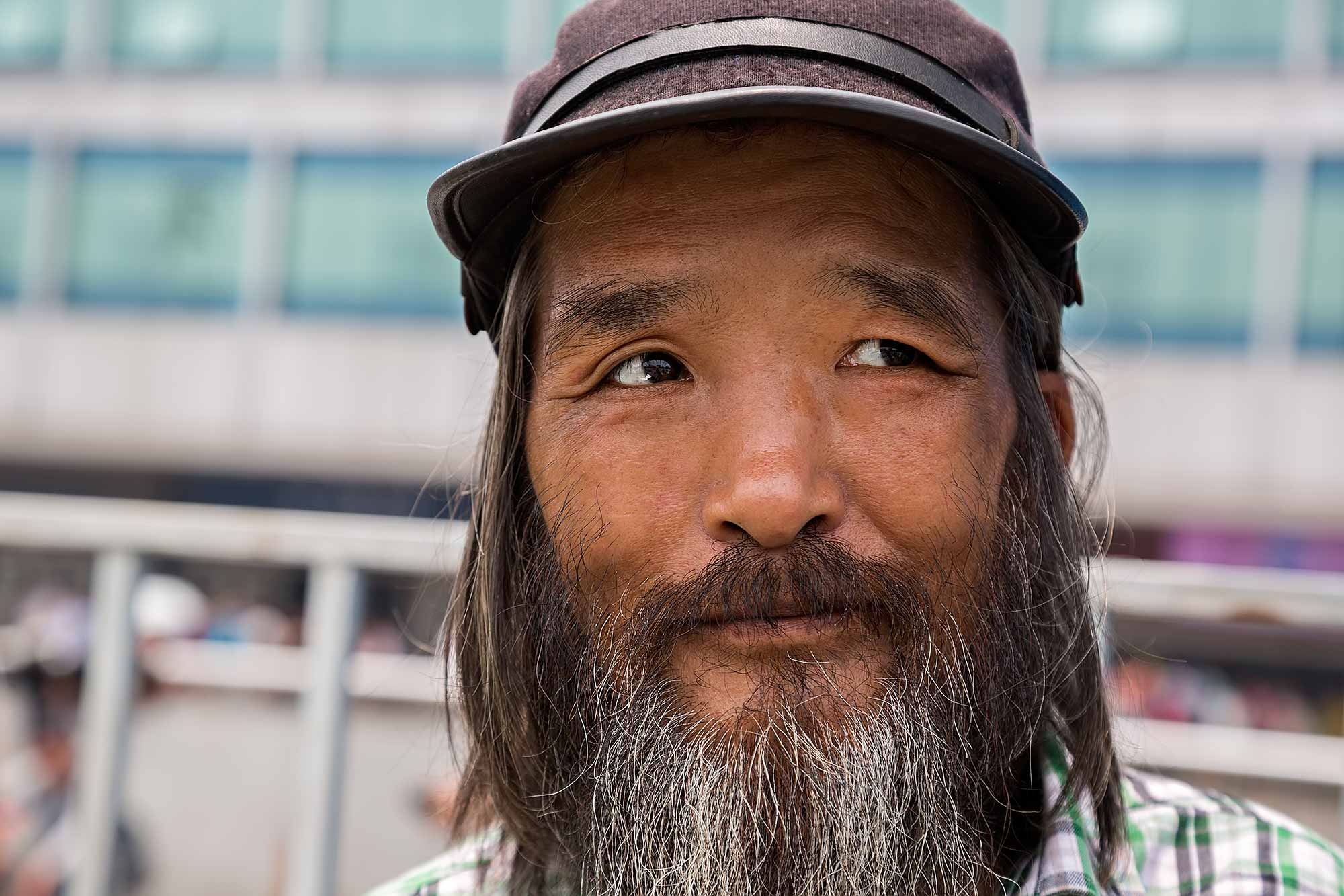 portrait-man-with-beard-guangzhou-china