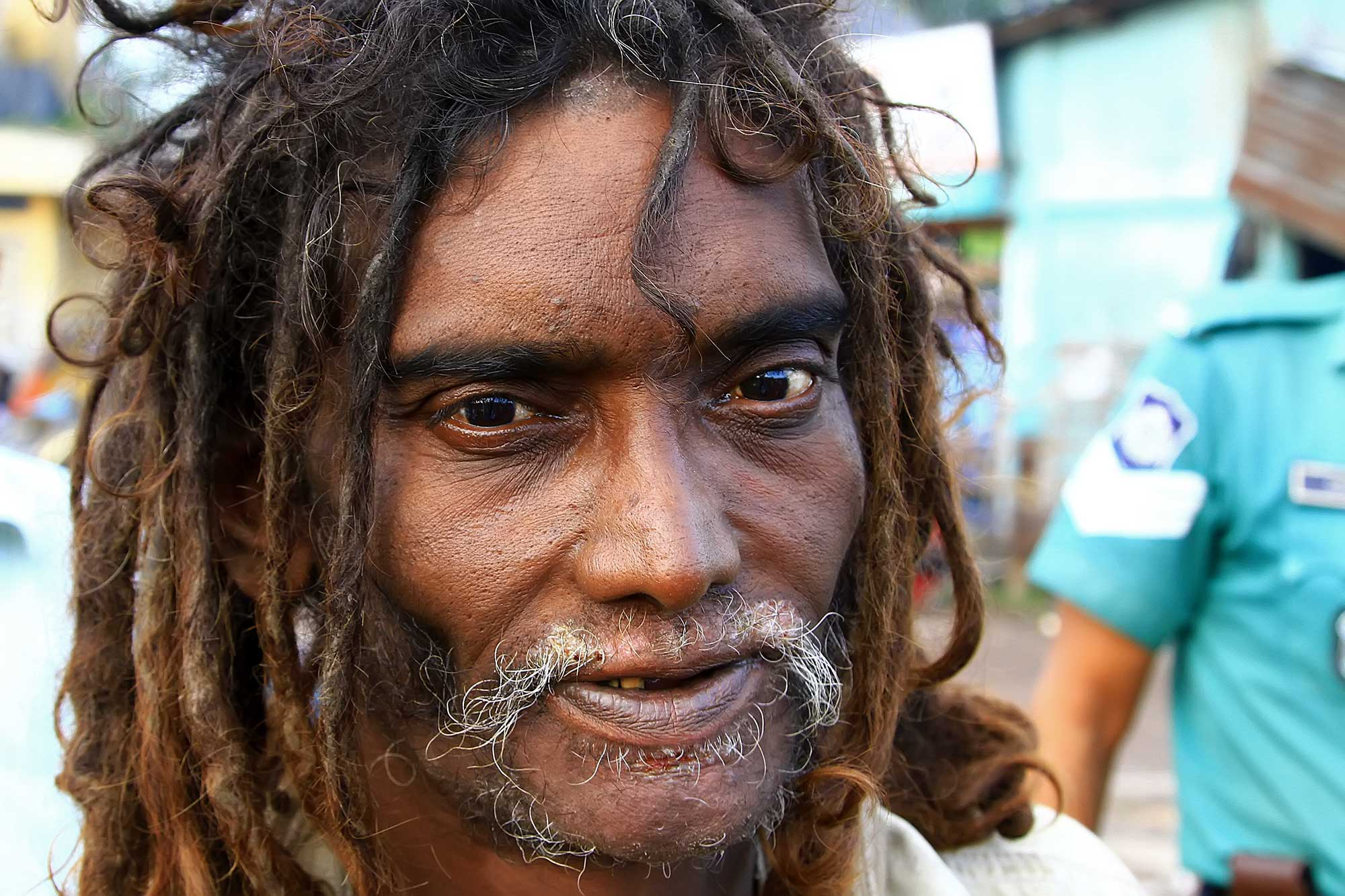 Portrait men travel documentary photography by ulli maier portrait rasta man khulna bangladesh publicscrutiny Image collections