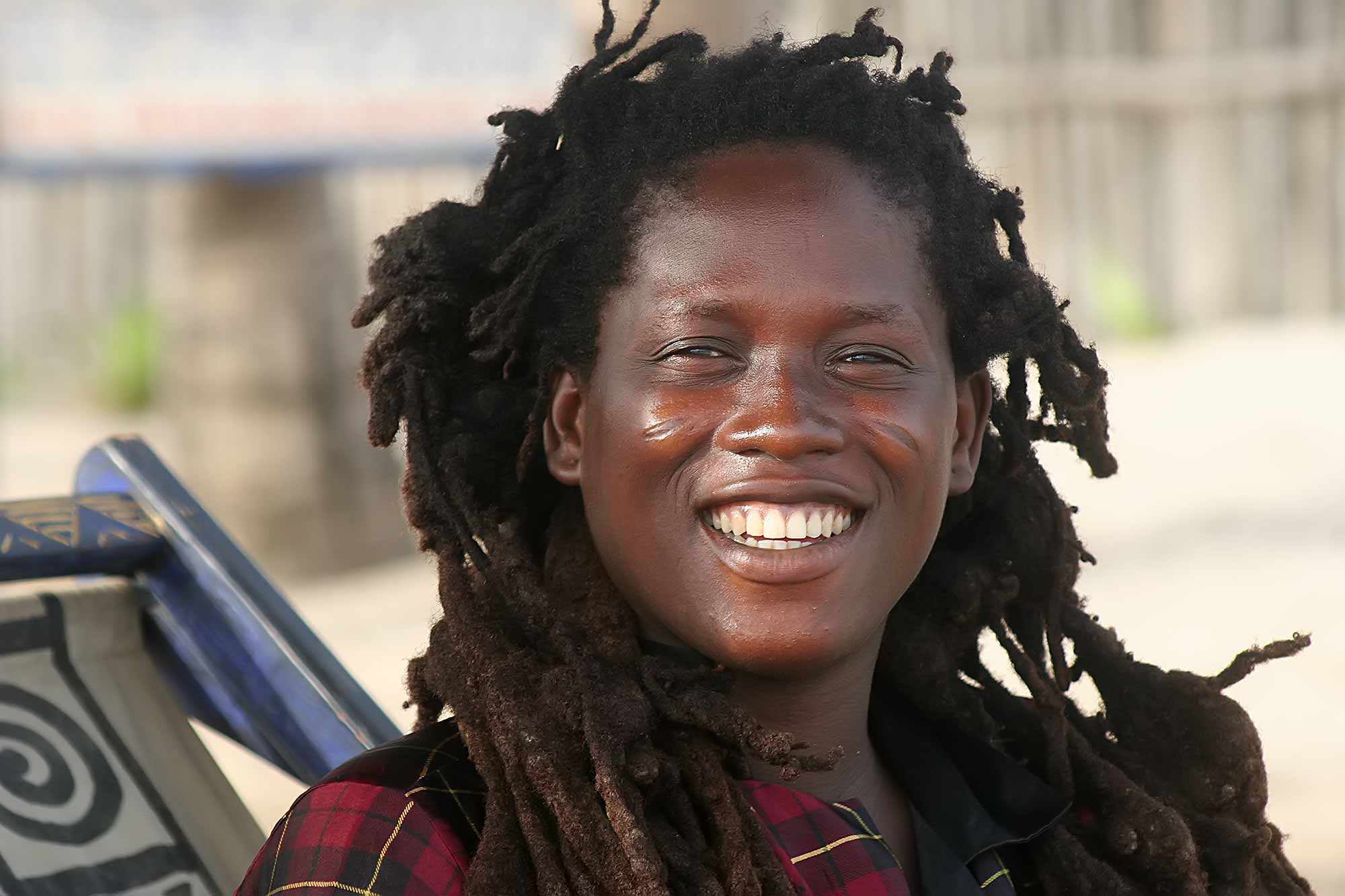 portrait-tribe-woman-takoradi-ghana
