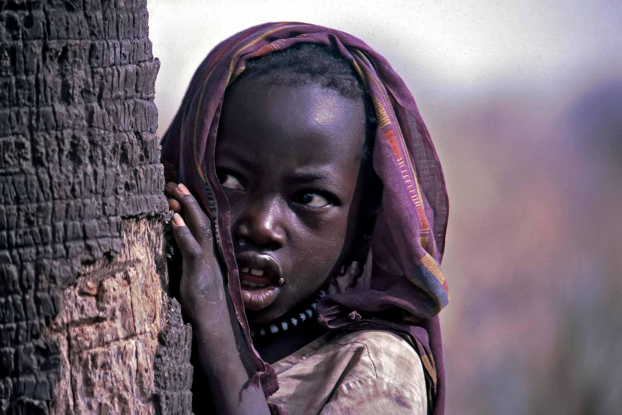 shy-boy-kigali-rwanda-africa