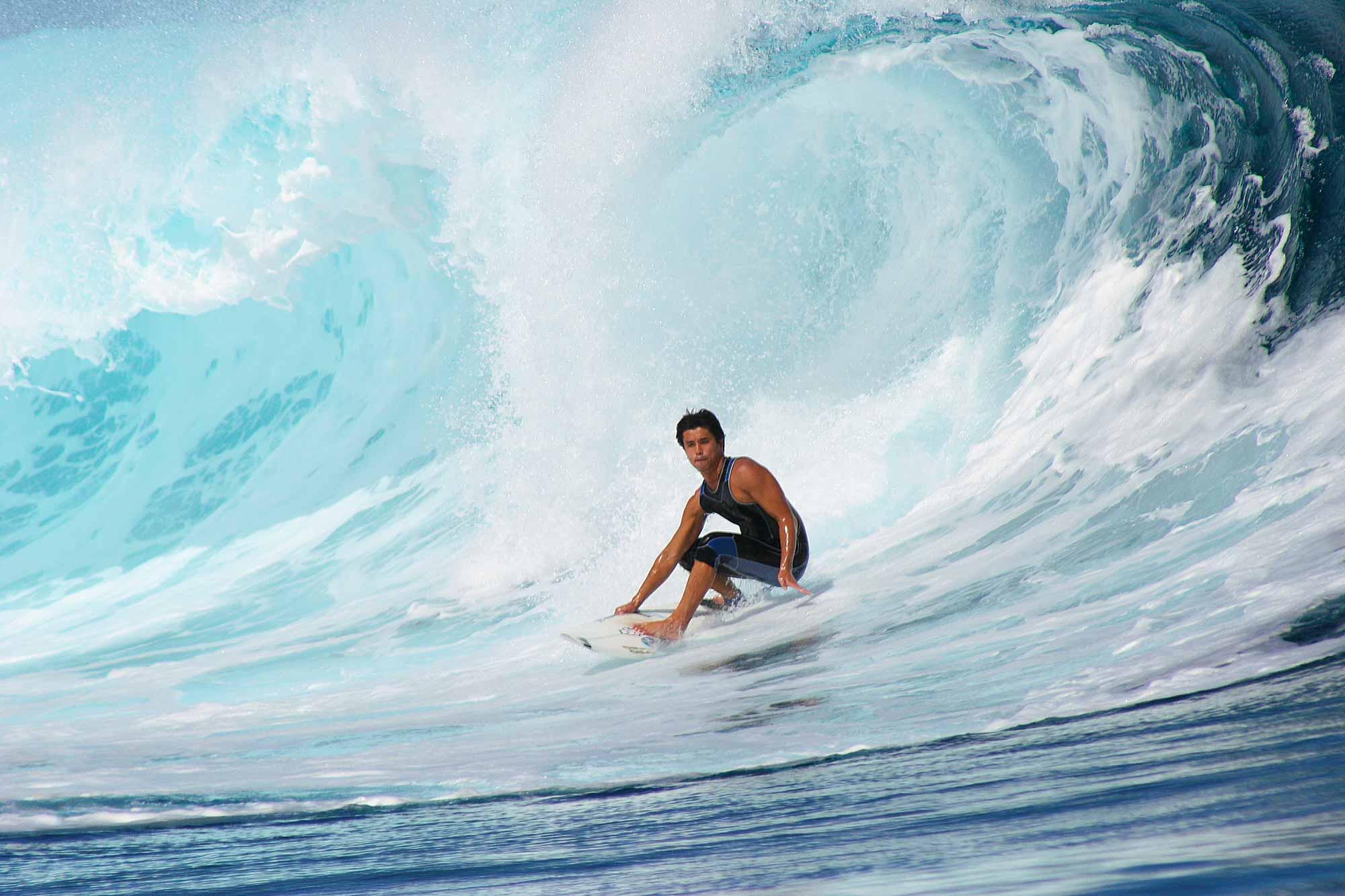 surfing-teahupoo-tahiti-frenchpolynesia-4
