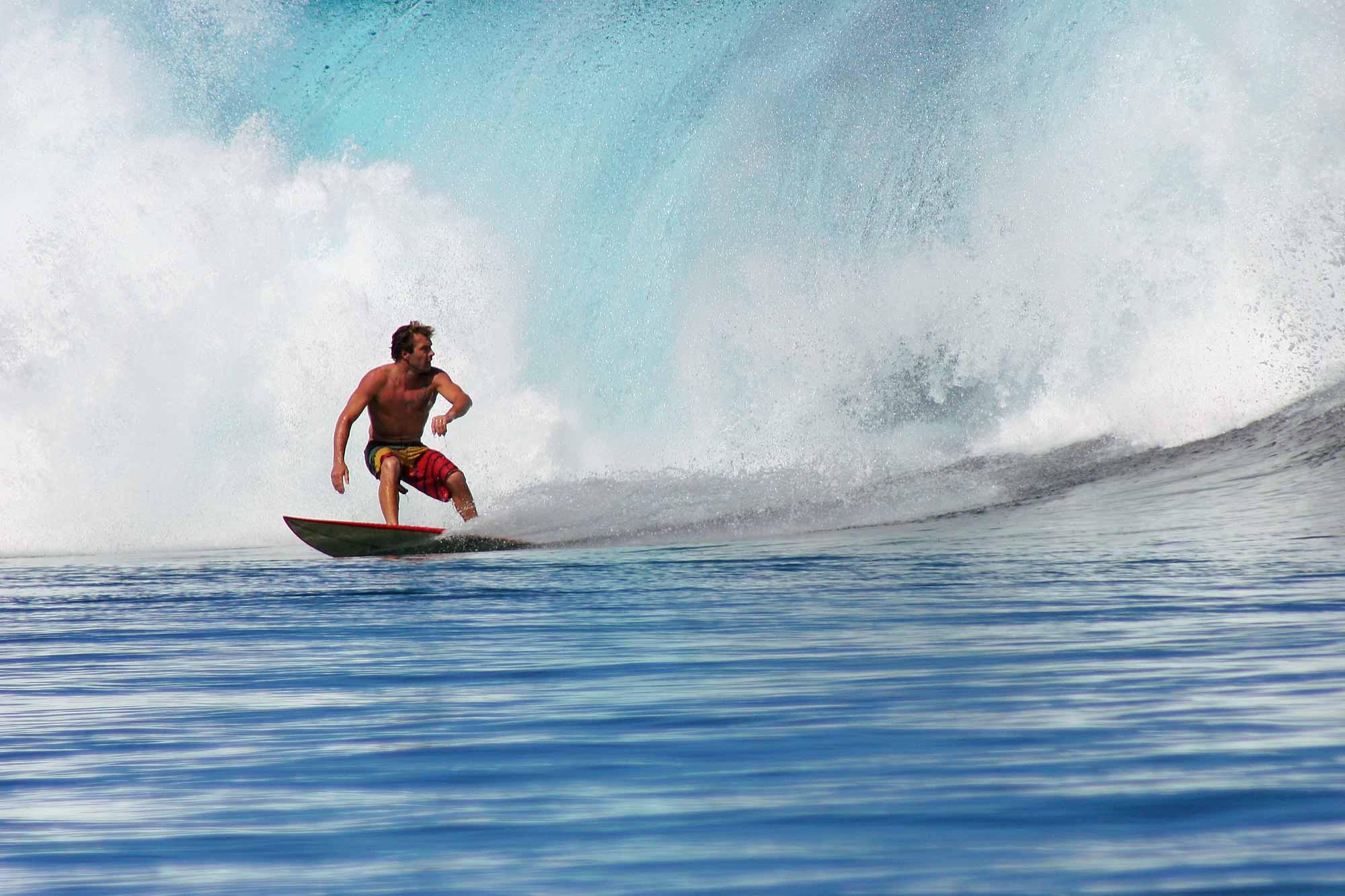 surfing-teahupoo-tahiti-frenchpolynesia-5