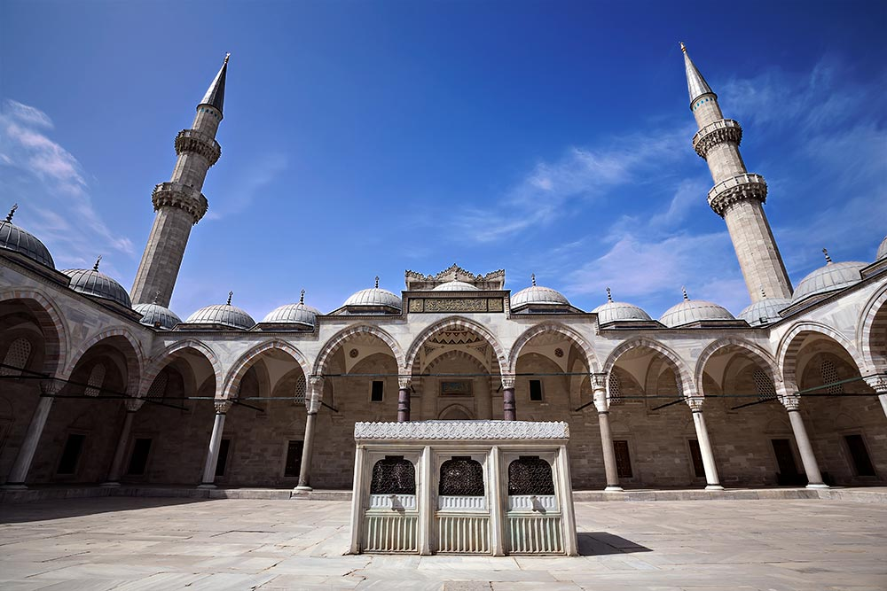 süleymaniye-mosque-istanbul-turkey-featured