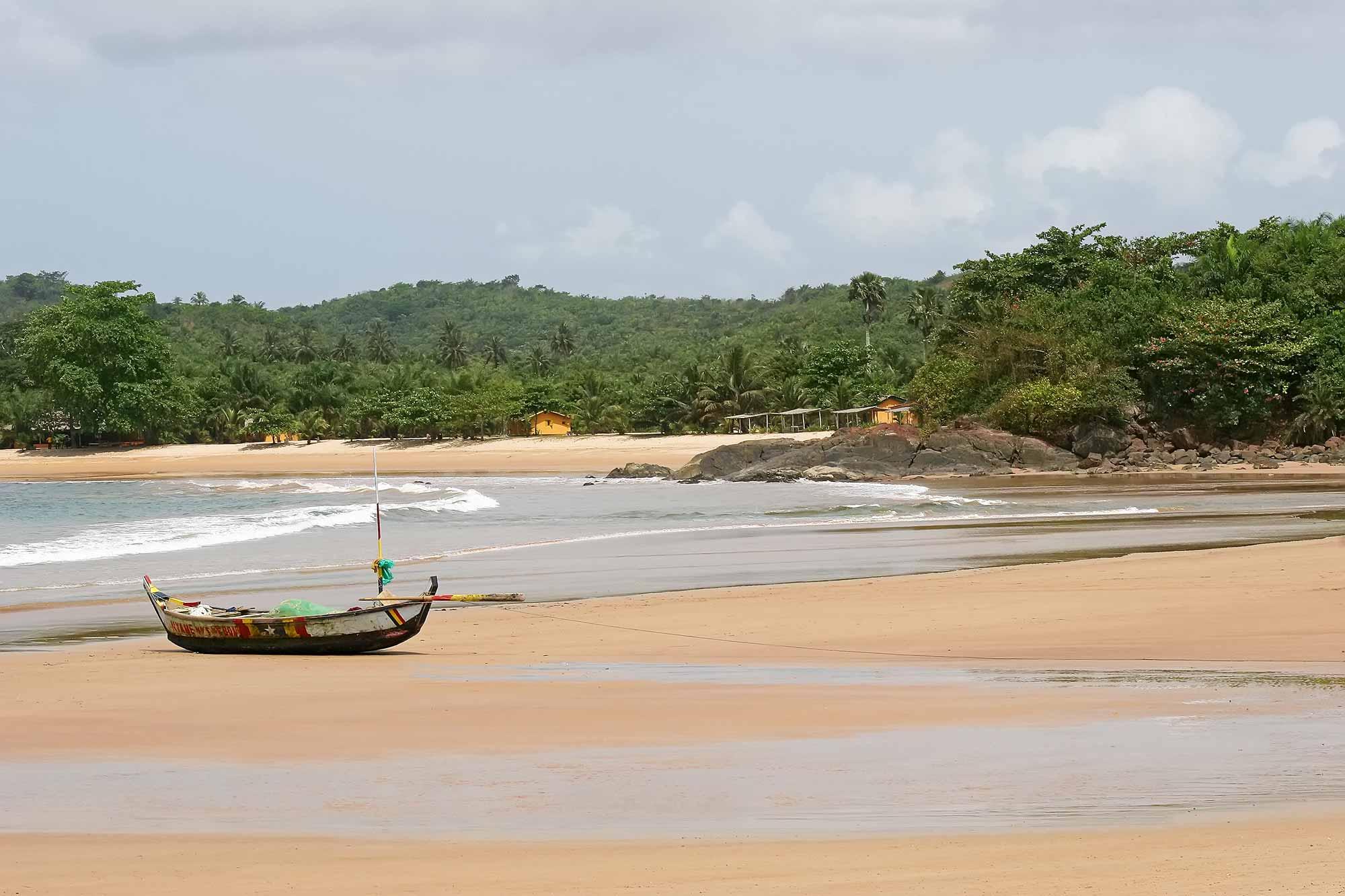 takoradi-beach-in-ghana-africa