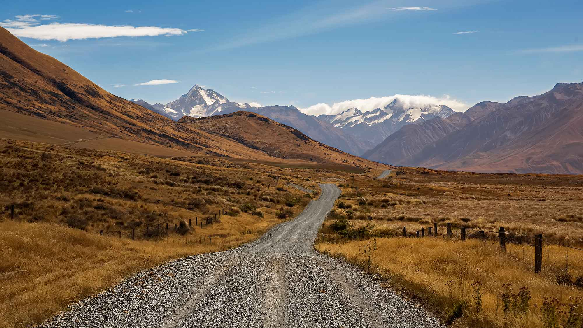 landscape-mt-potts-harper-range-new-zealand-home-page