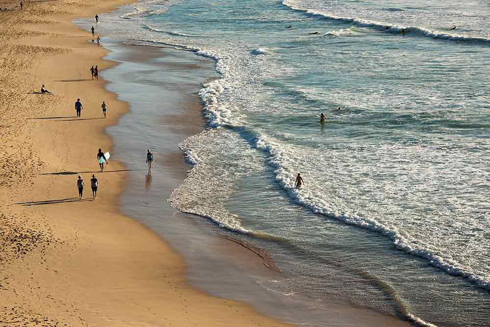 bondi-beach-sydney-australia-cover