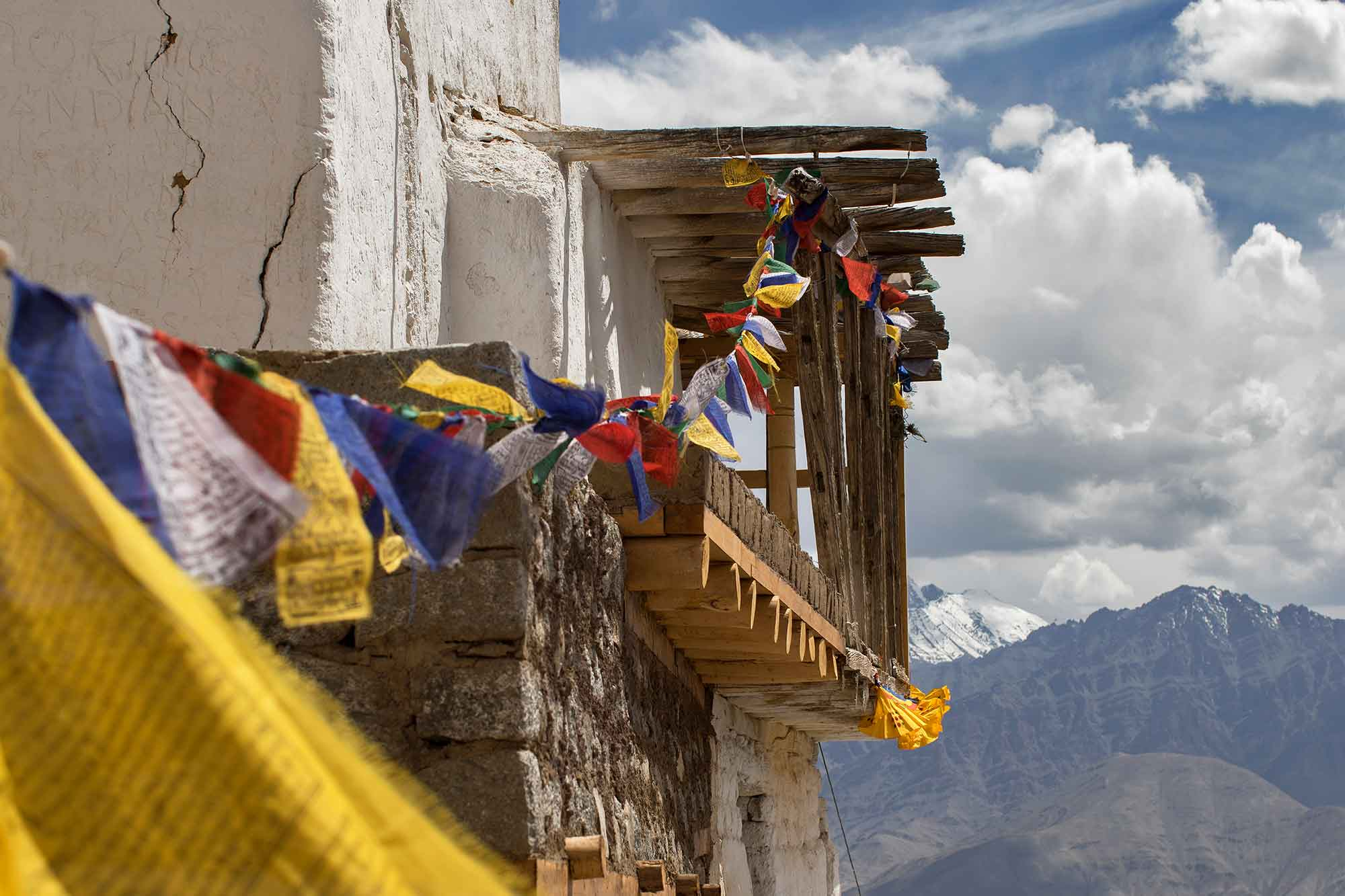 namgyal-tsemo-monastery-prayer-flags-leh-ladakh-kashmir