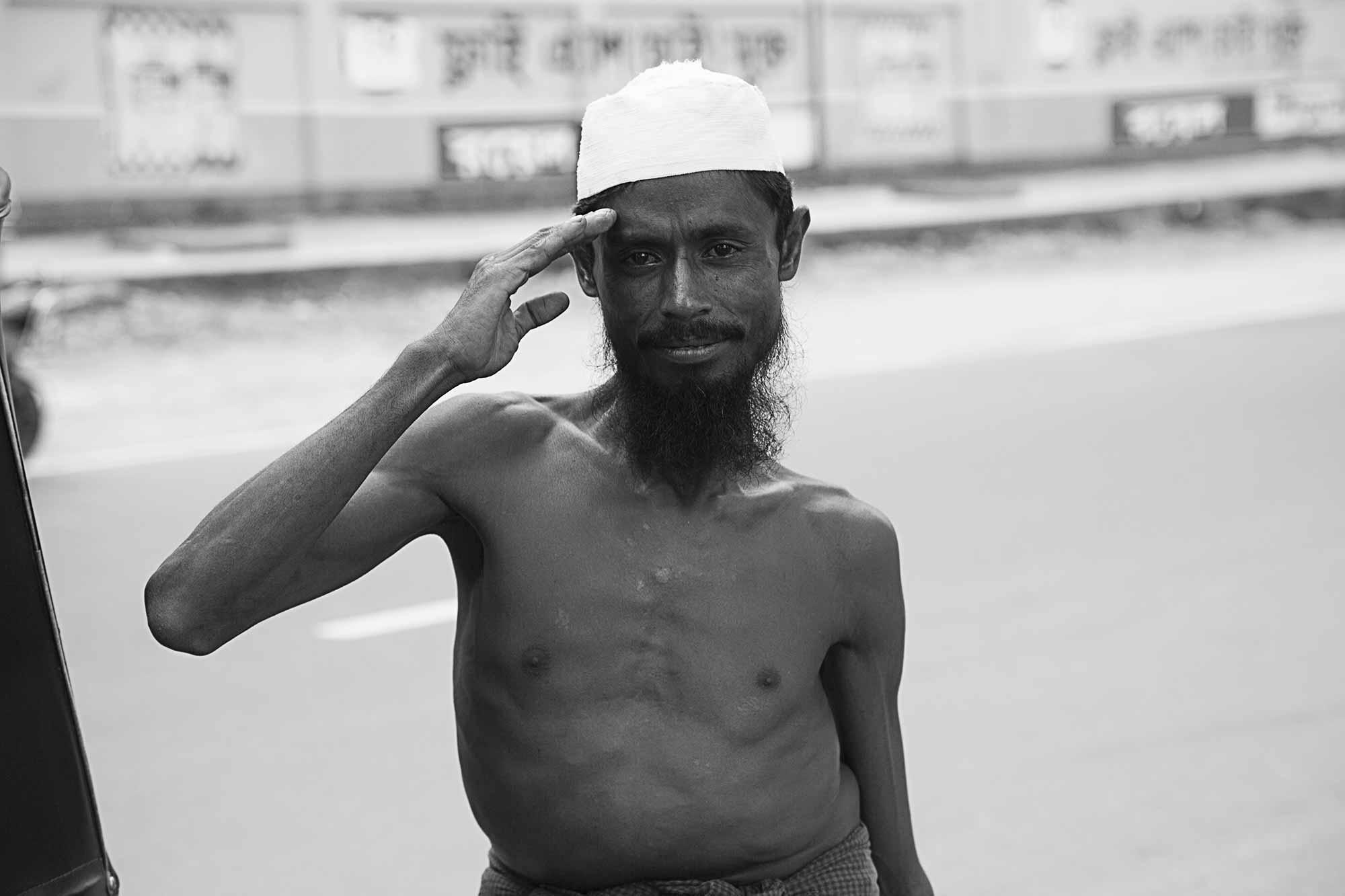 disabled-man-coxs-bazar-bangladesh