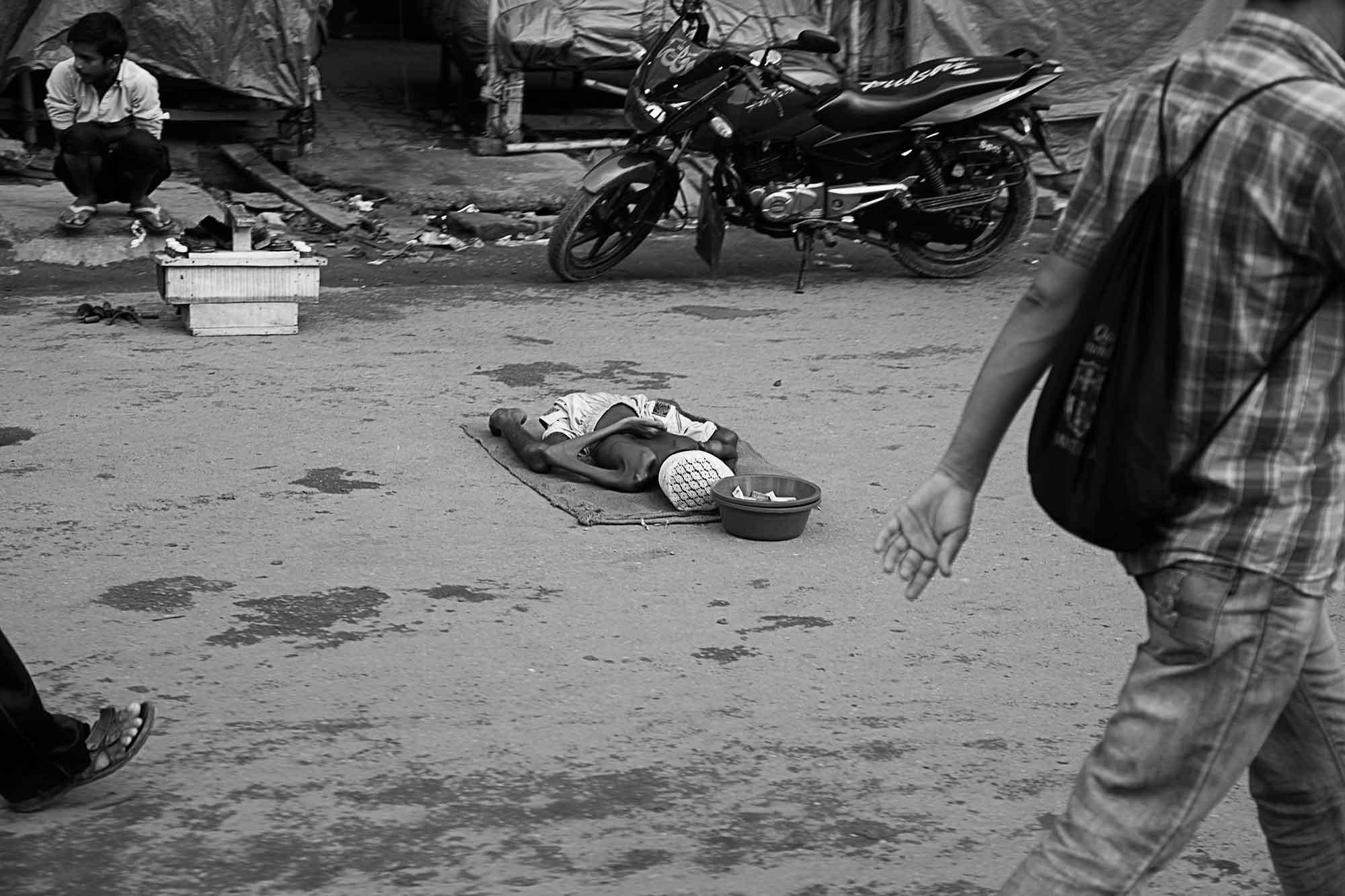 disabled-man-streets-dhaka-bangladesh