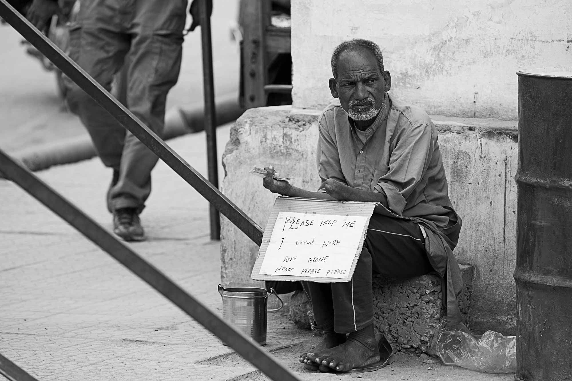 disfigured-man-visakhapatnam-india