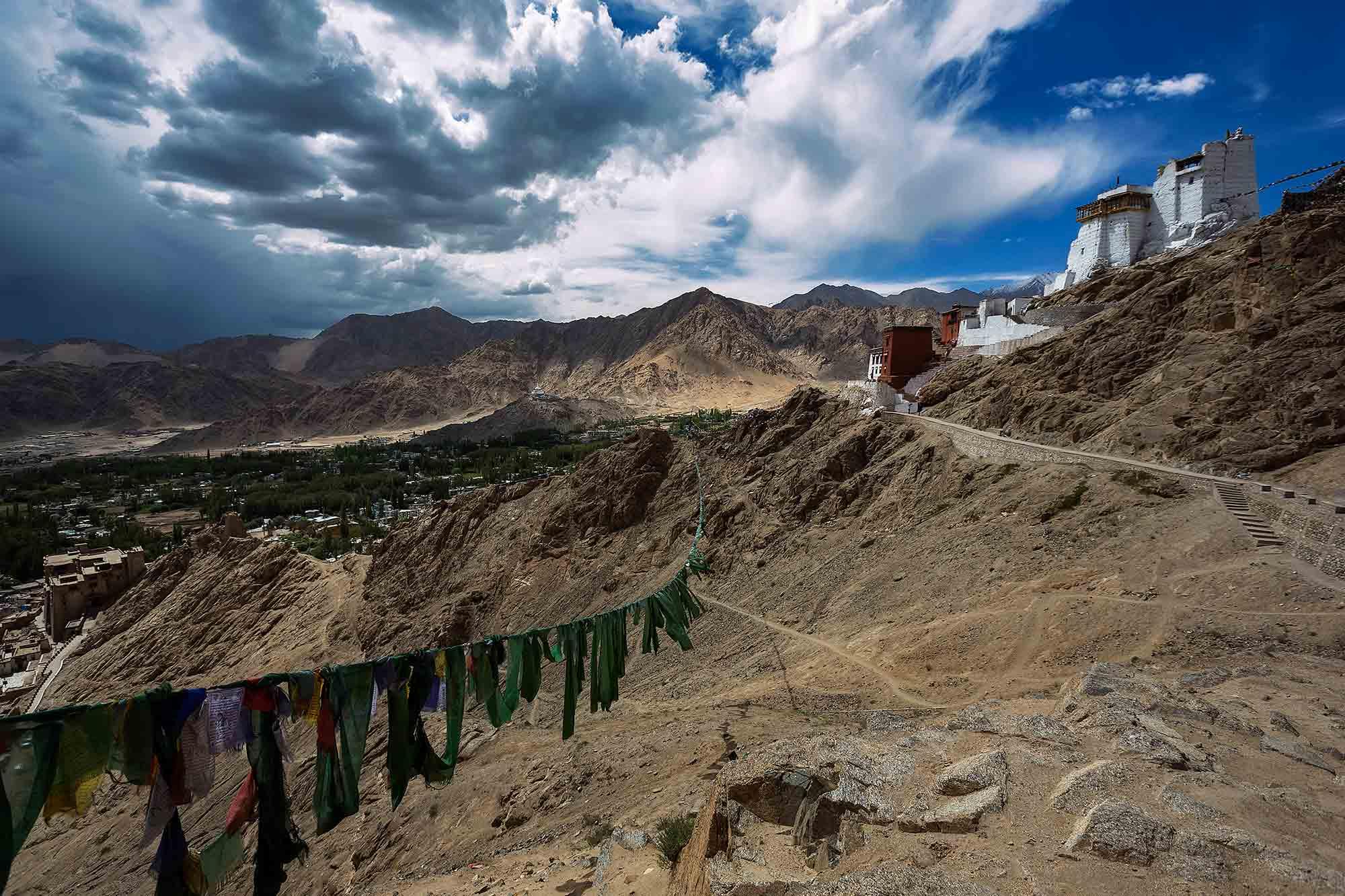 namgyal-tsemo-gompa-leh-ladakh-kashmir-india