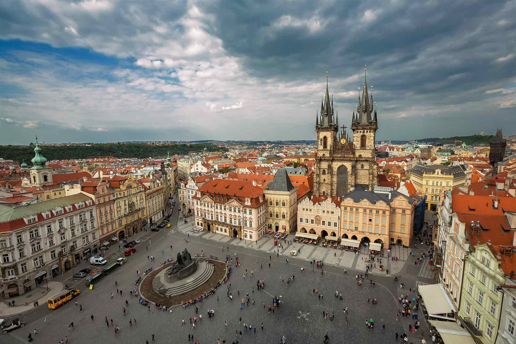 prague-old-town-spare-view-from-town-hall-czech-republic-1