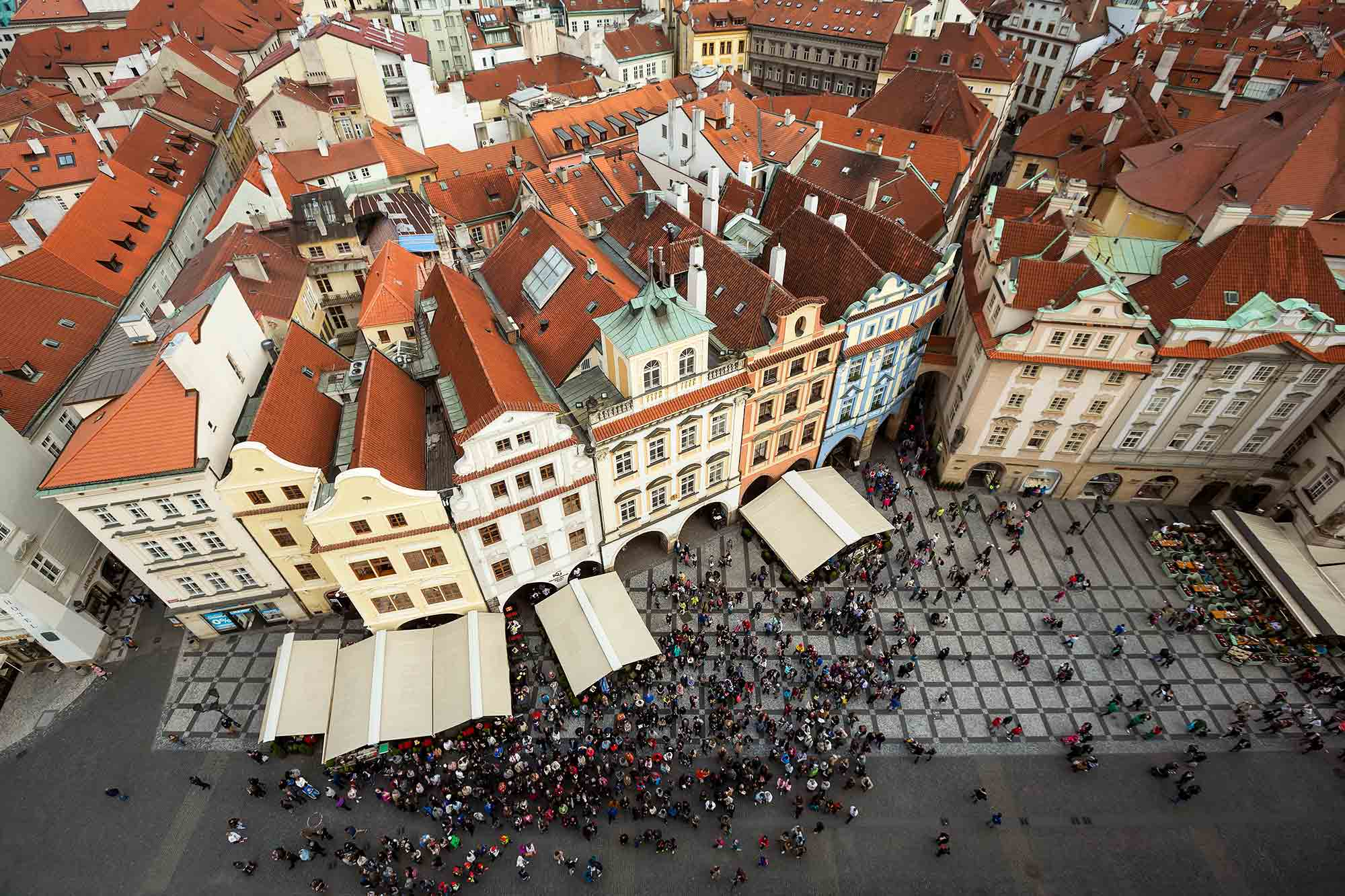 prague-old-town-spare-view-from-town-hall-czech-republic