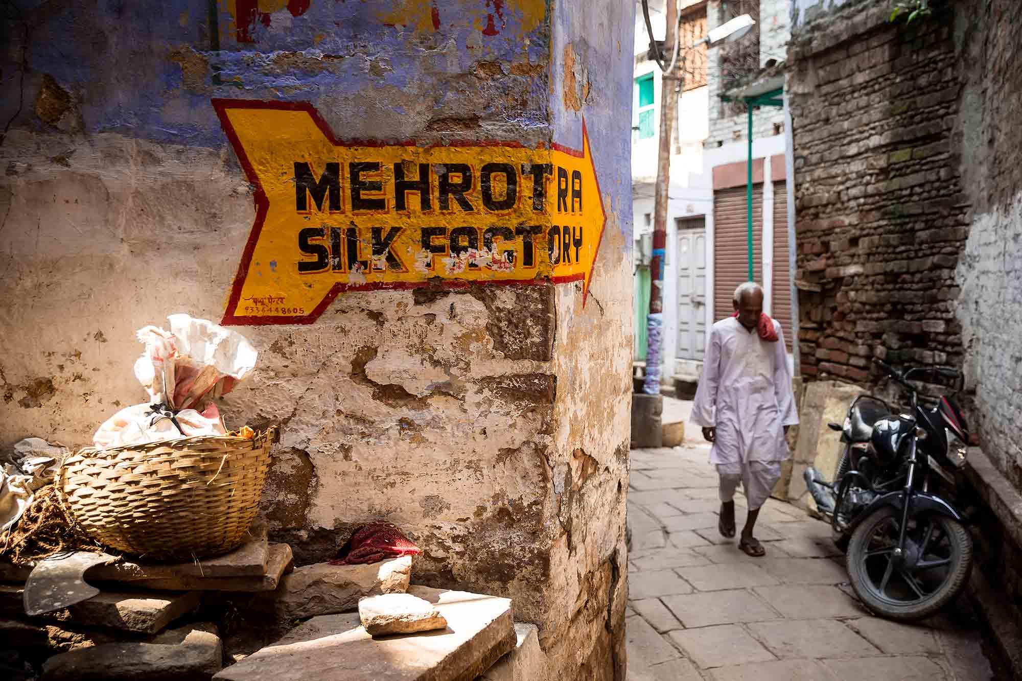side-street-varanasi-india