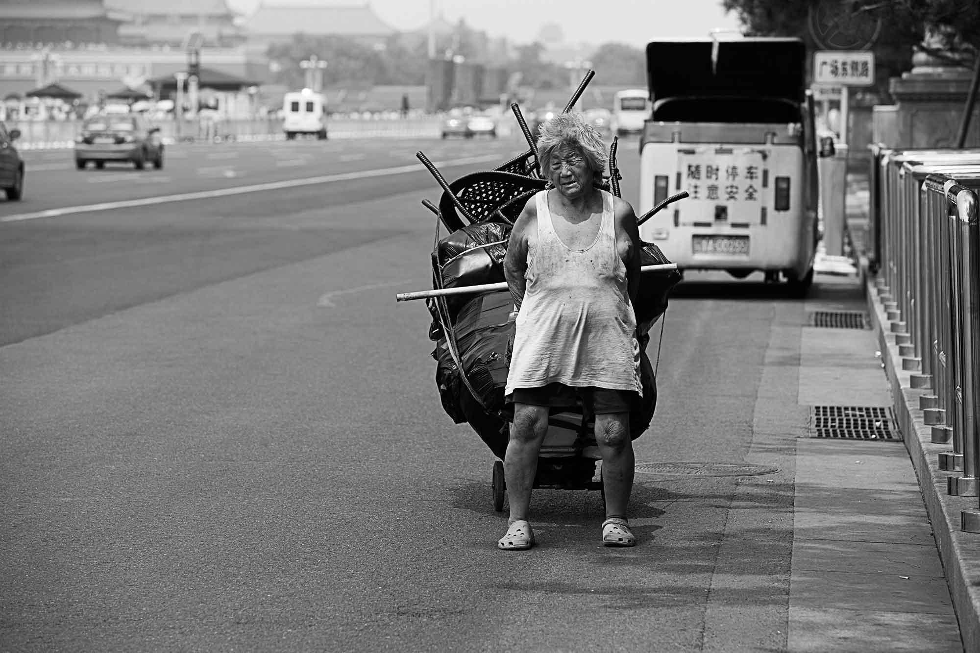 © ULLI MAIER & NISA MAIER