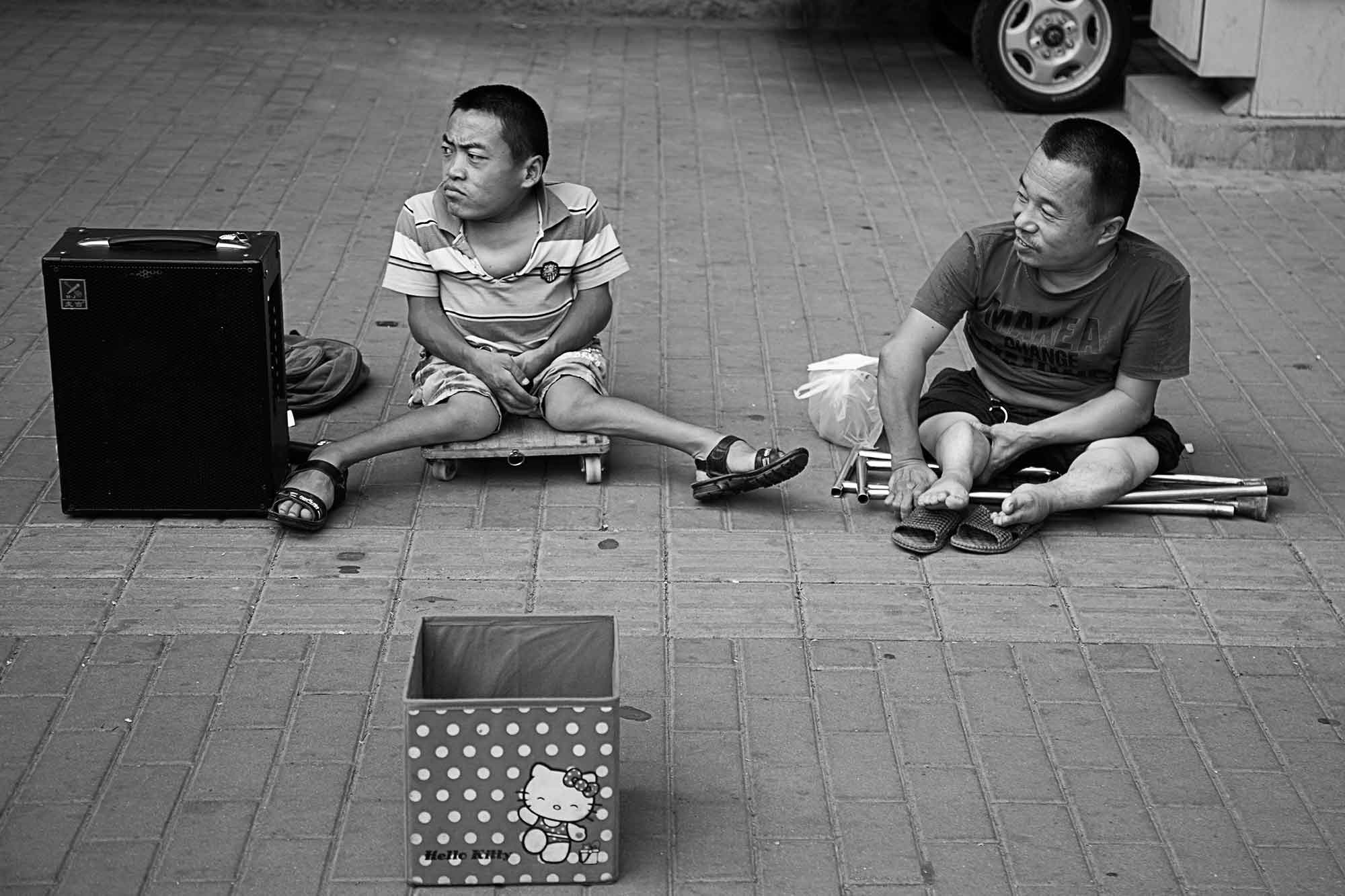 two-disabled-men-beijing-china