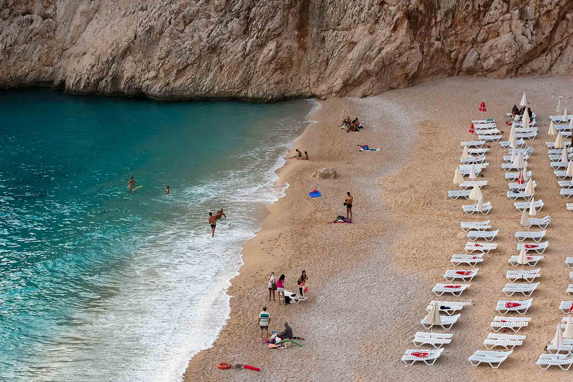 beach-life-turkish-riviera-turkey