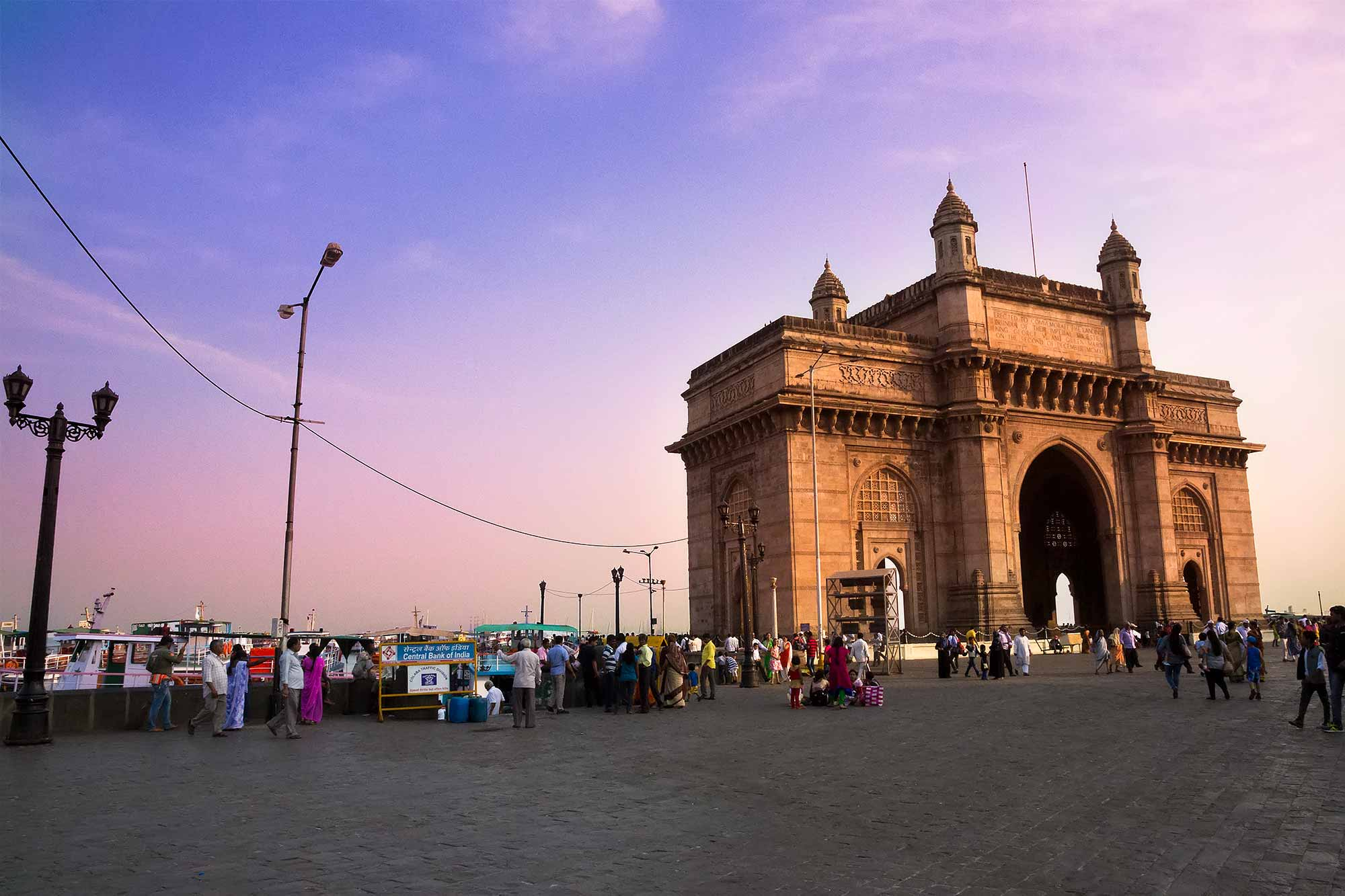 gateway-of-india-mumbai-india-2