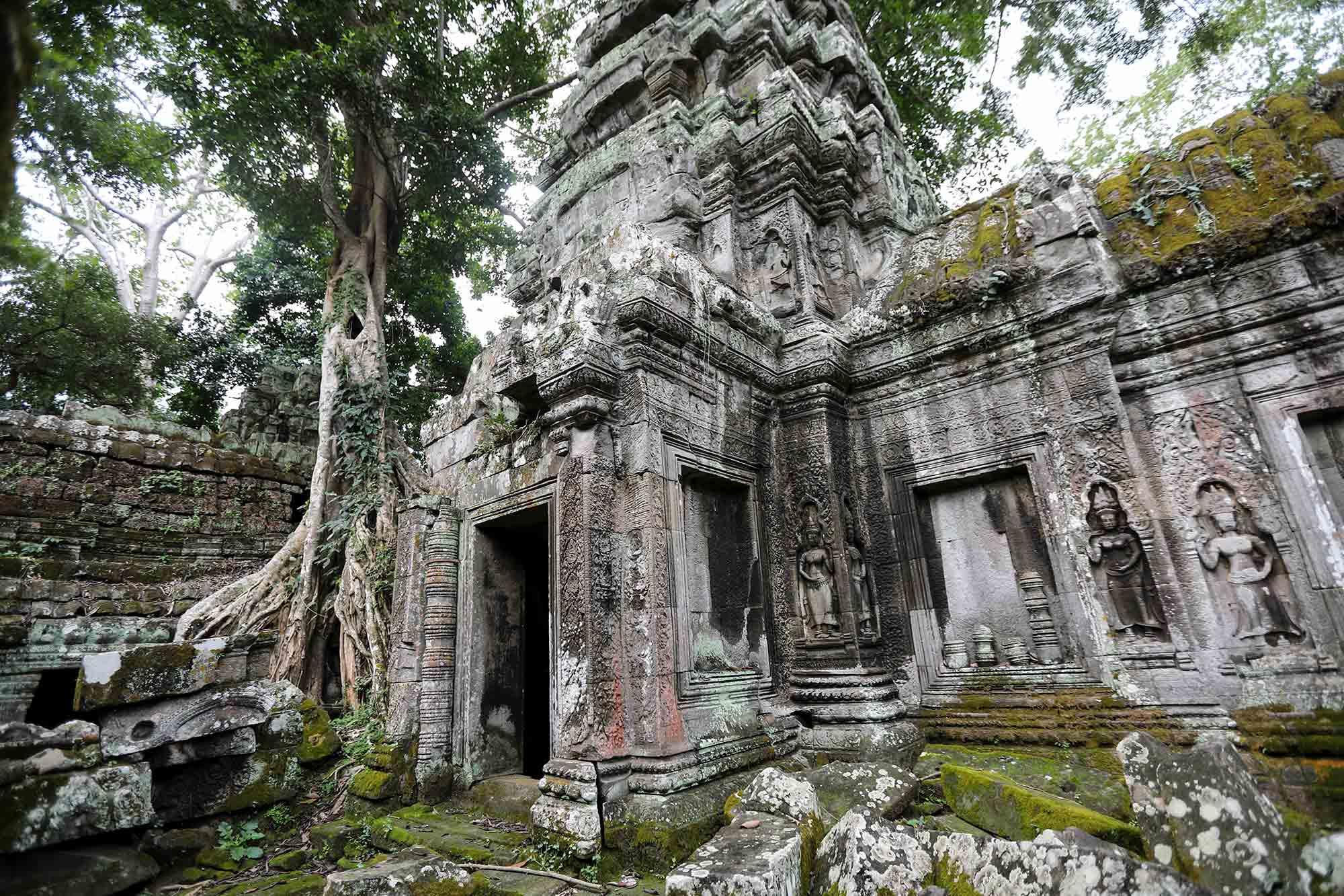 ta-phrom-temple-angkor-wat-cambodia