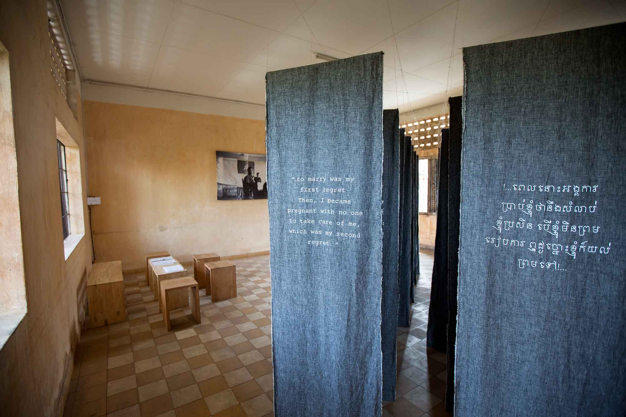 tuol-sleng-genocide-museum-phnom-penh-cambodia