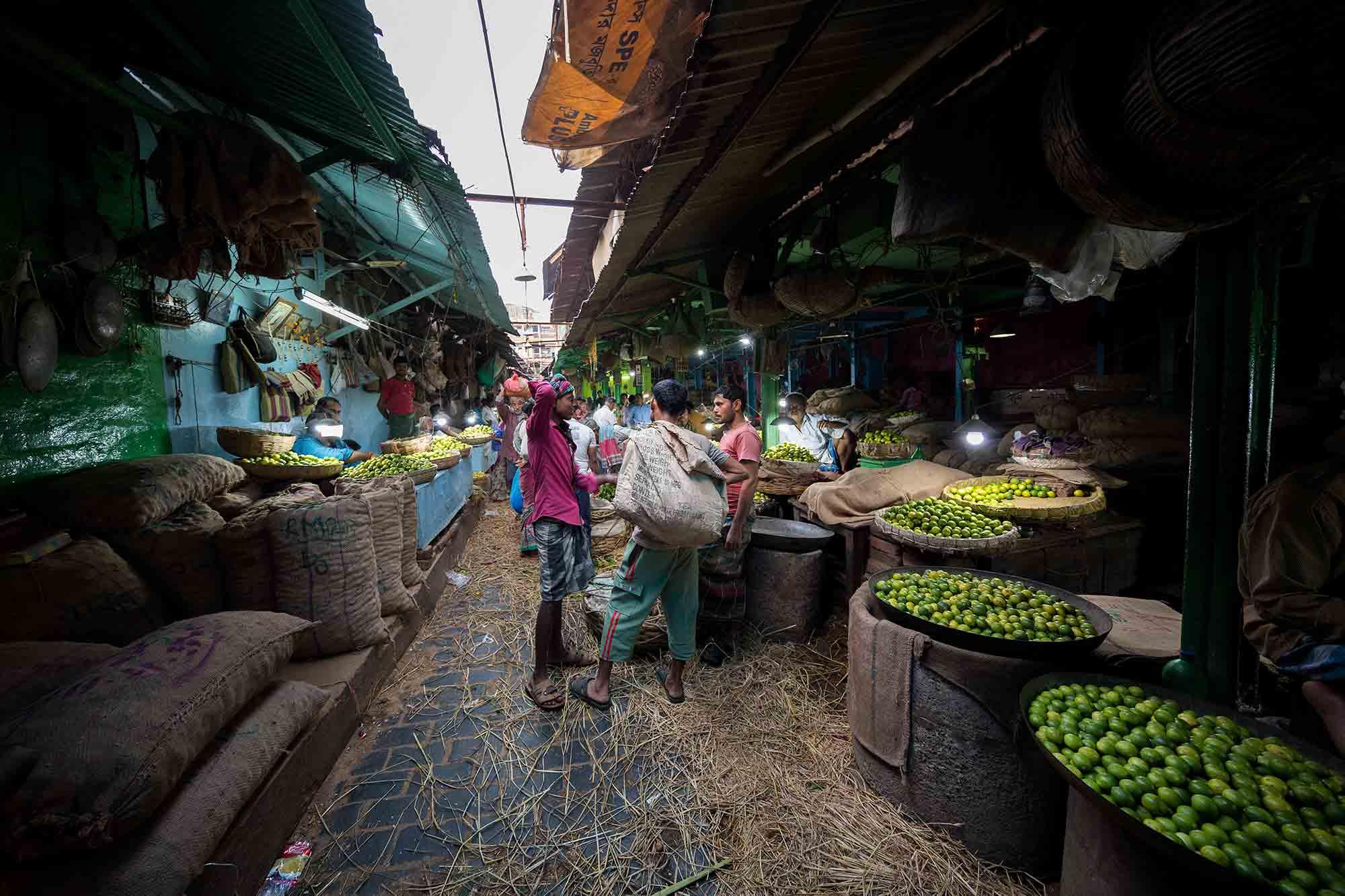 Koley-Market-kolkata-india-1