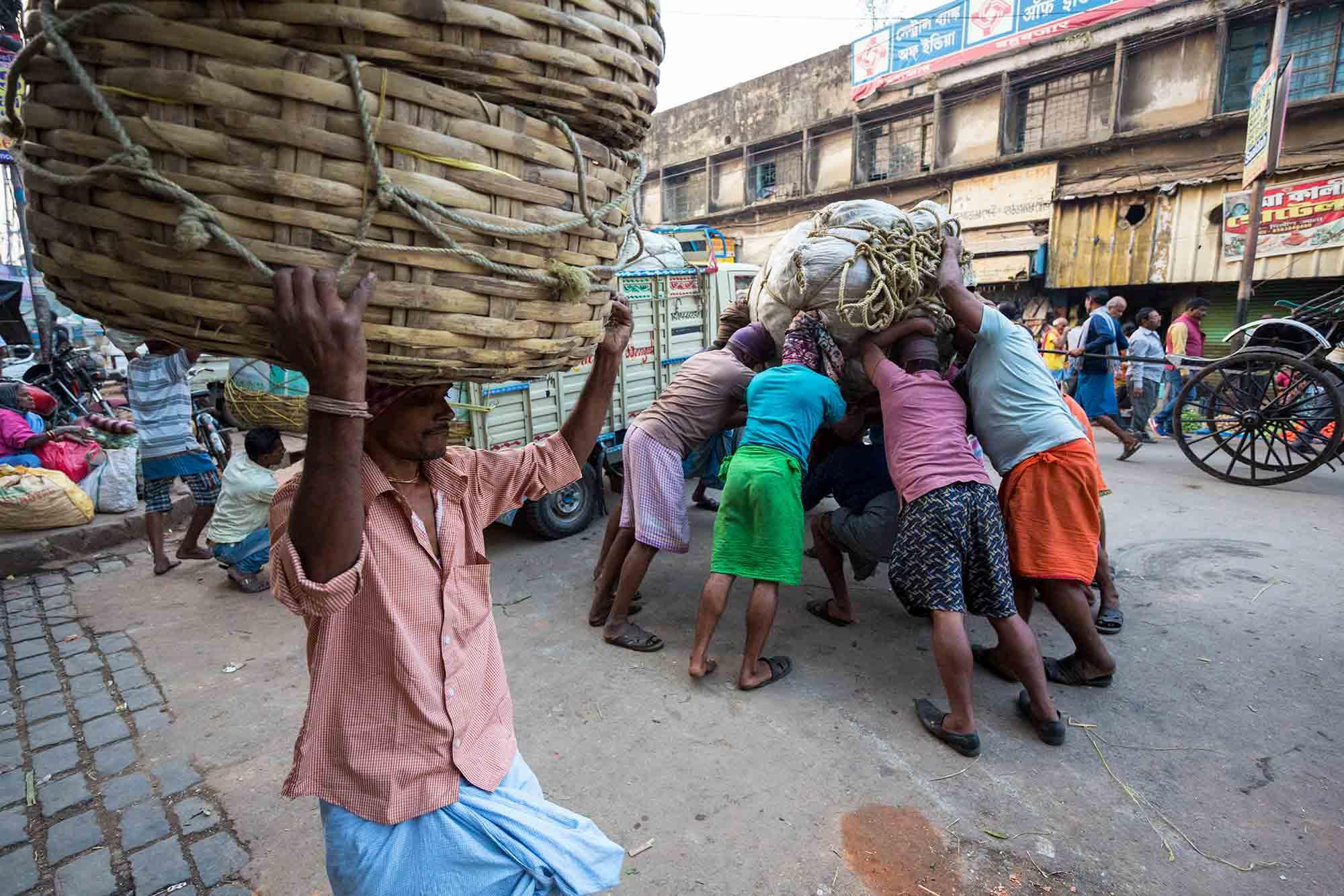 Koley-Market-kolkata-india-2