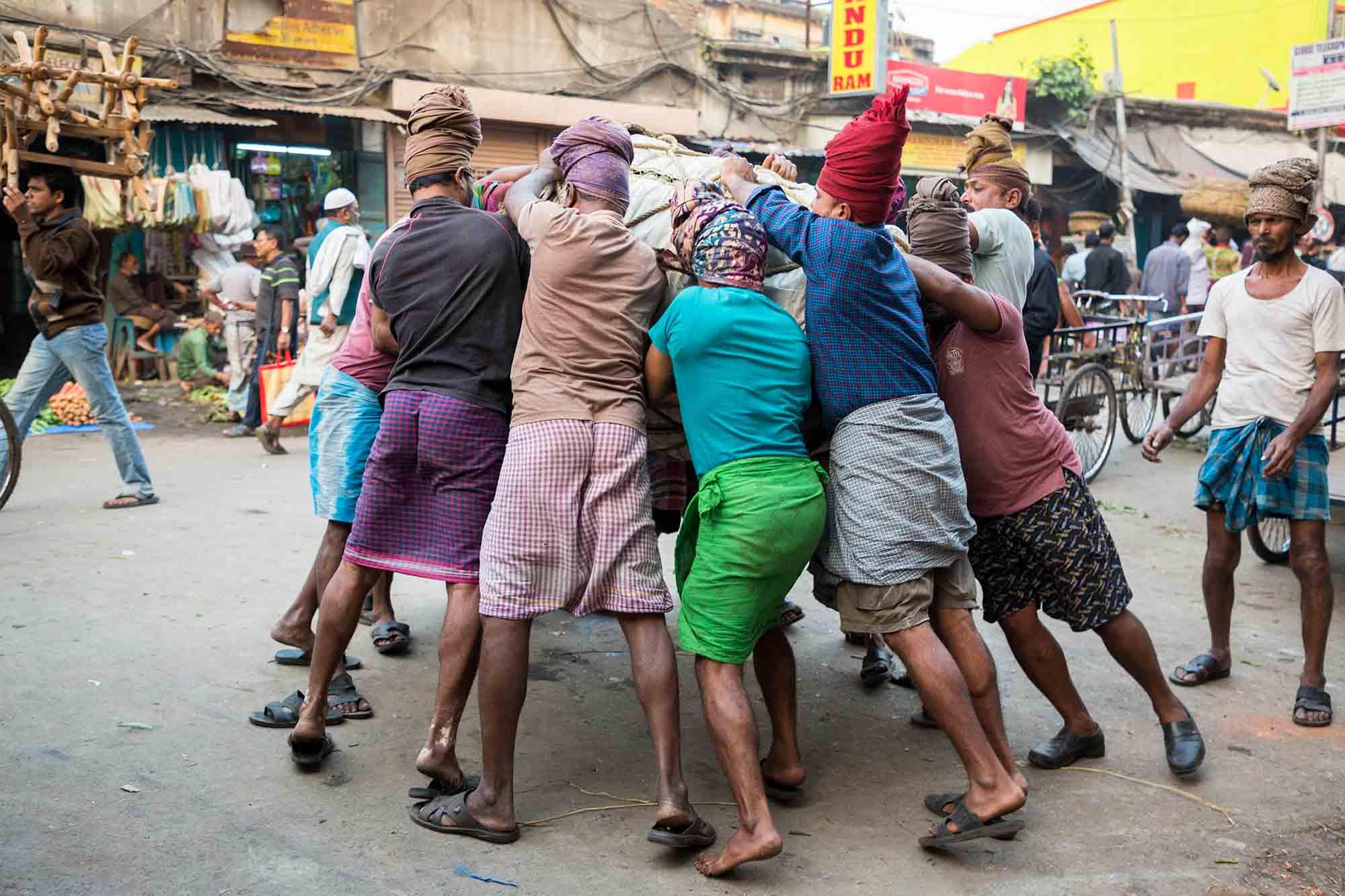 Koley-Market-kolkata-india-3