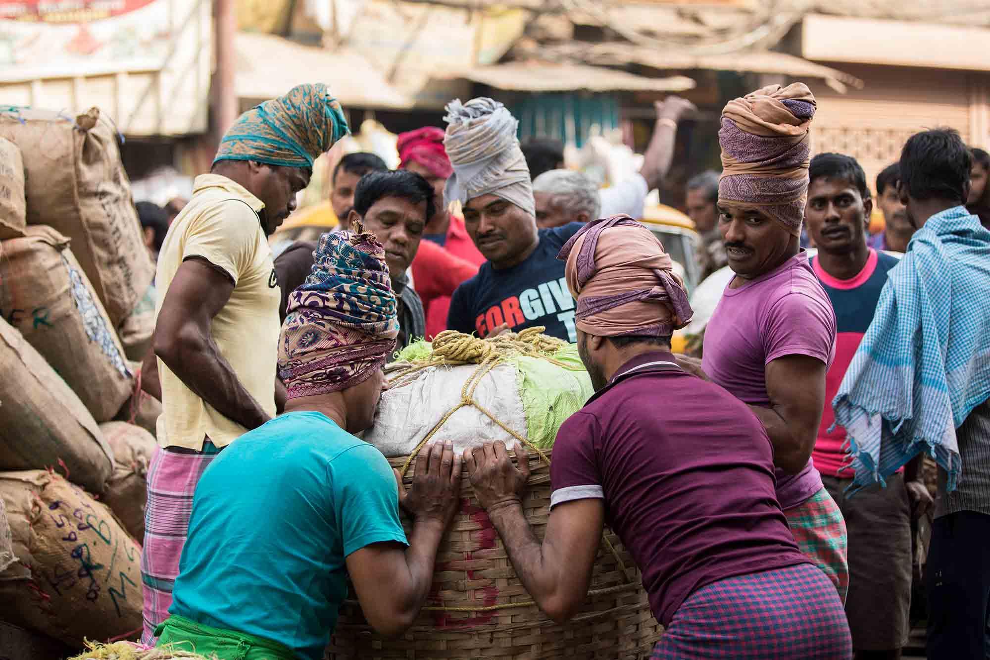 Koley-Market-kolkata-india-4