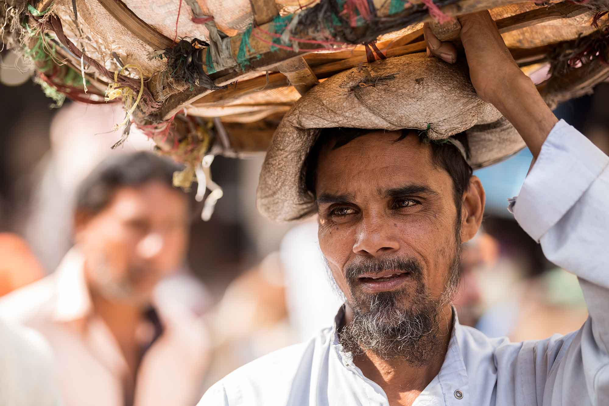 portrait-Mechhua-Fruit-Market-worker-kolkata-india-1