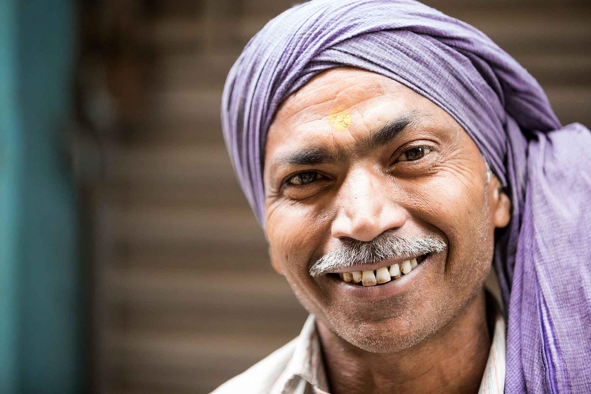 portrait-Mechhua-Fruit-Market-worker-kolkata-india