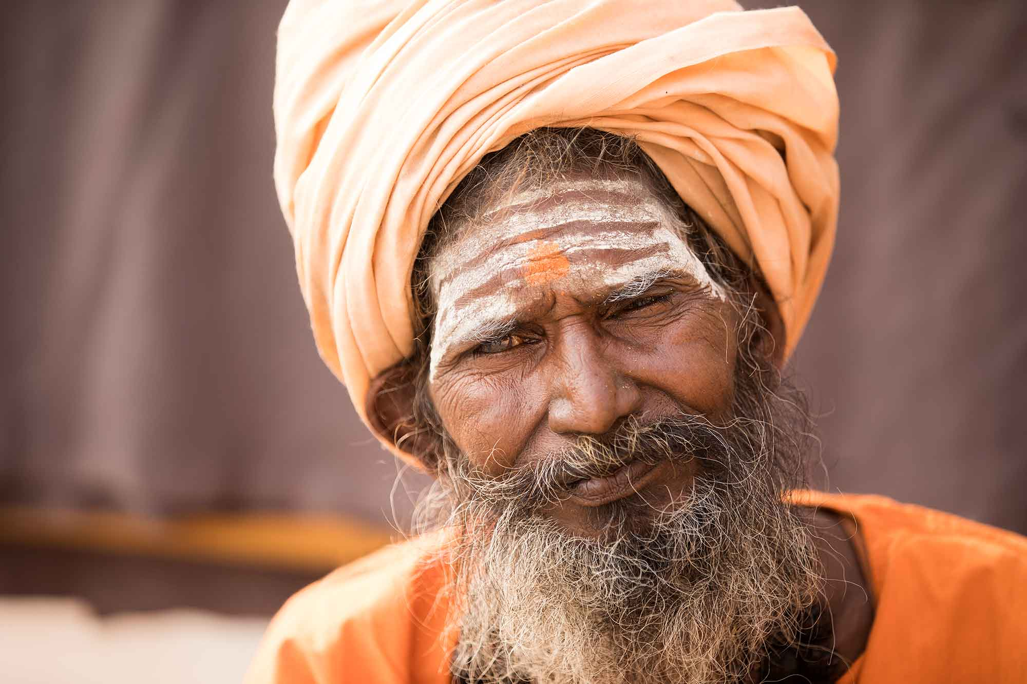 sadhu-portrait-varanasi-india-2