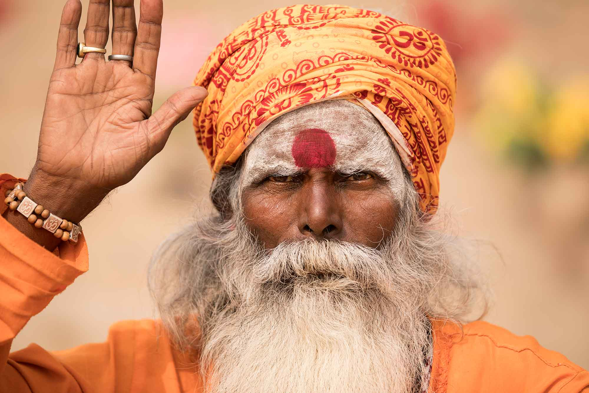 sadhu-portrait-varanasi-india-3