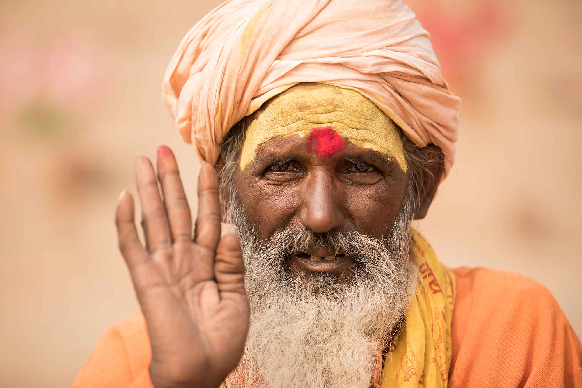 sadhu-portrait-varanasi-india-4