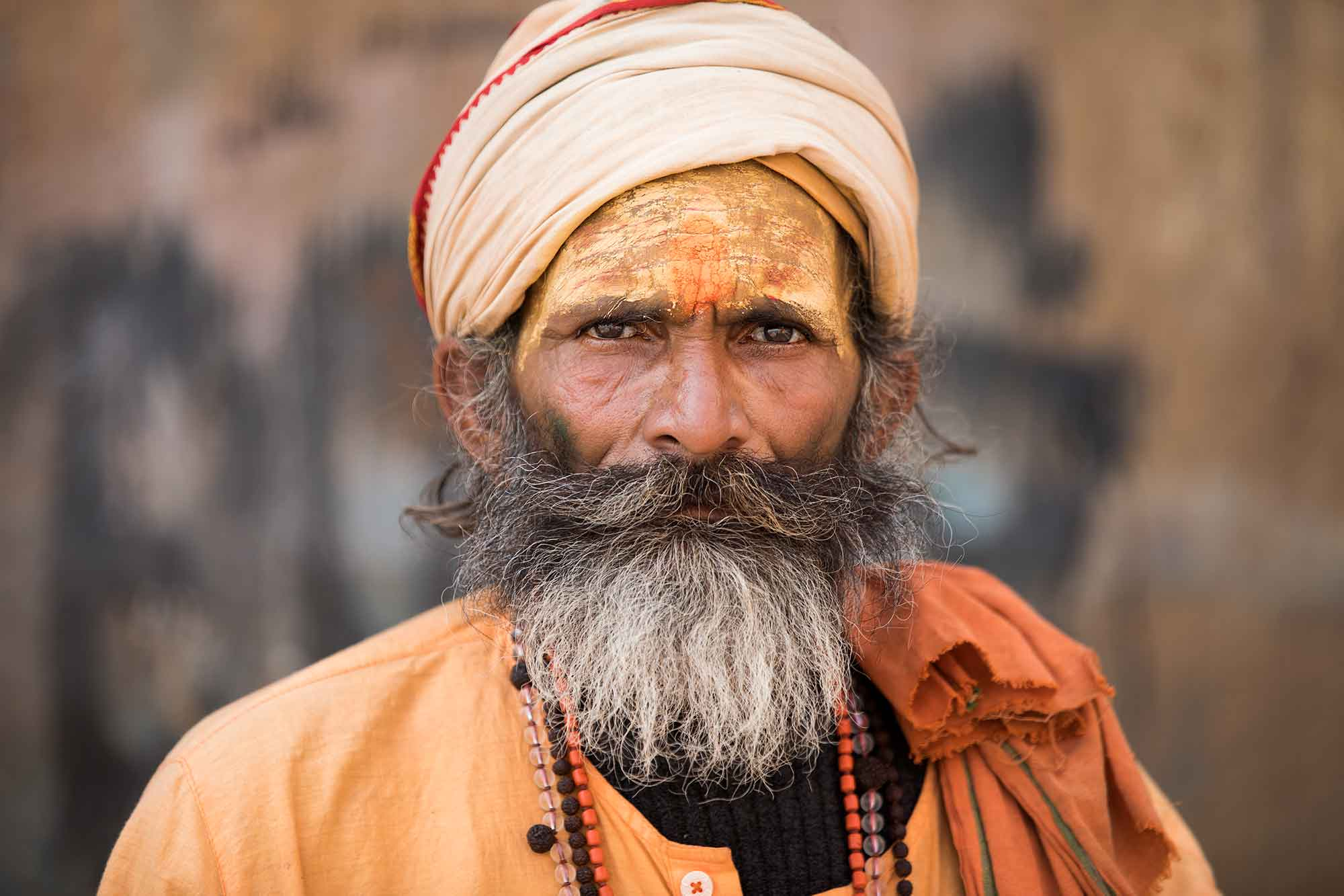 sadhu-portrait-varanasi-india-5