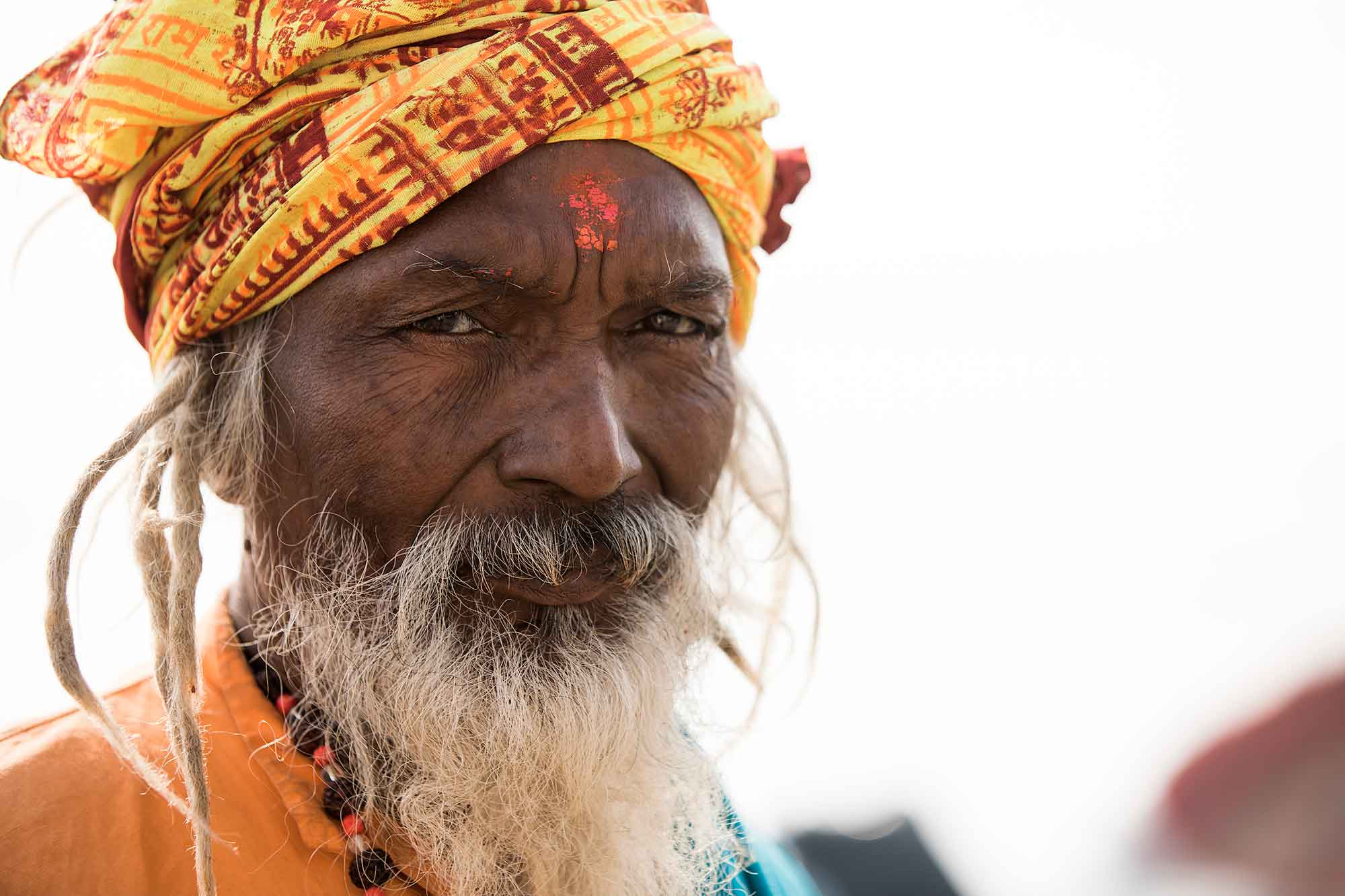 sadhu-portrait-varanasi-india-6