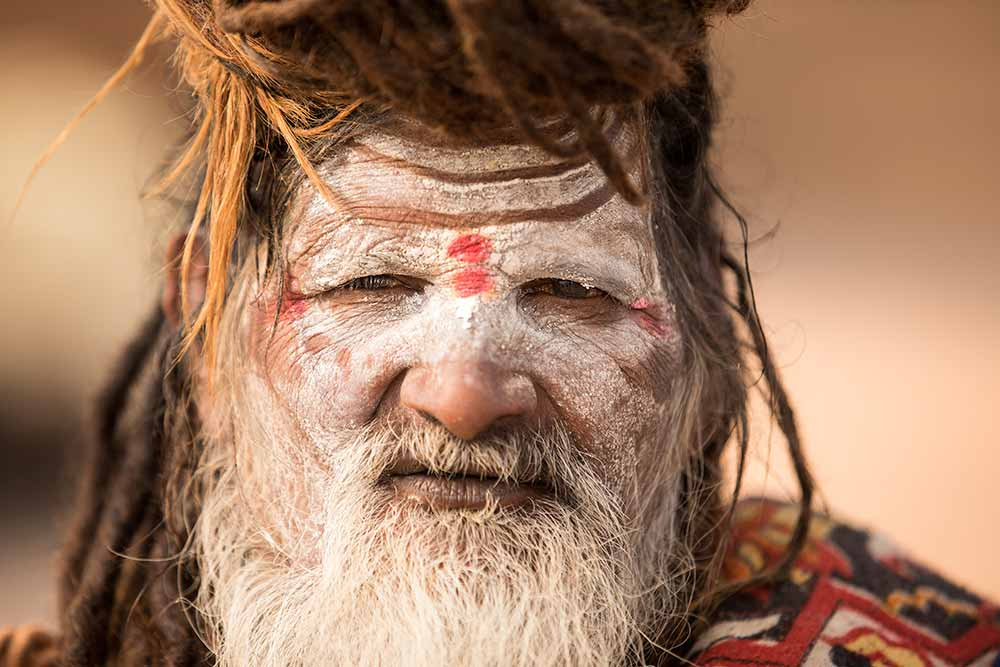 sadhu-portrait-varanasi-india-featured