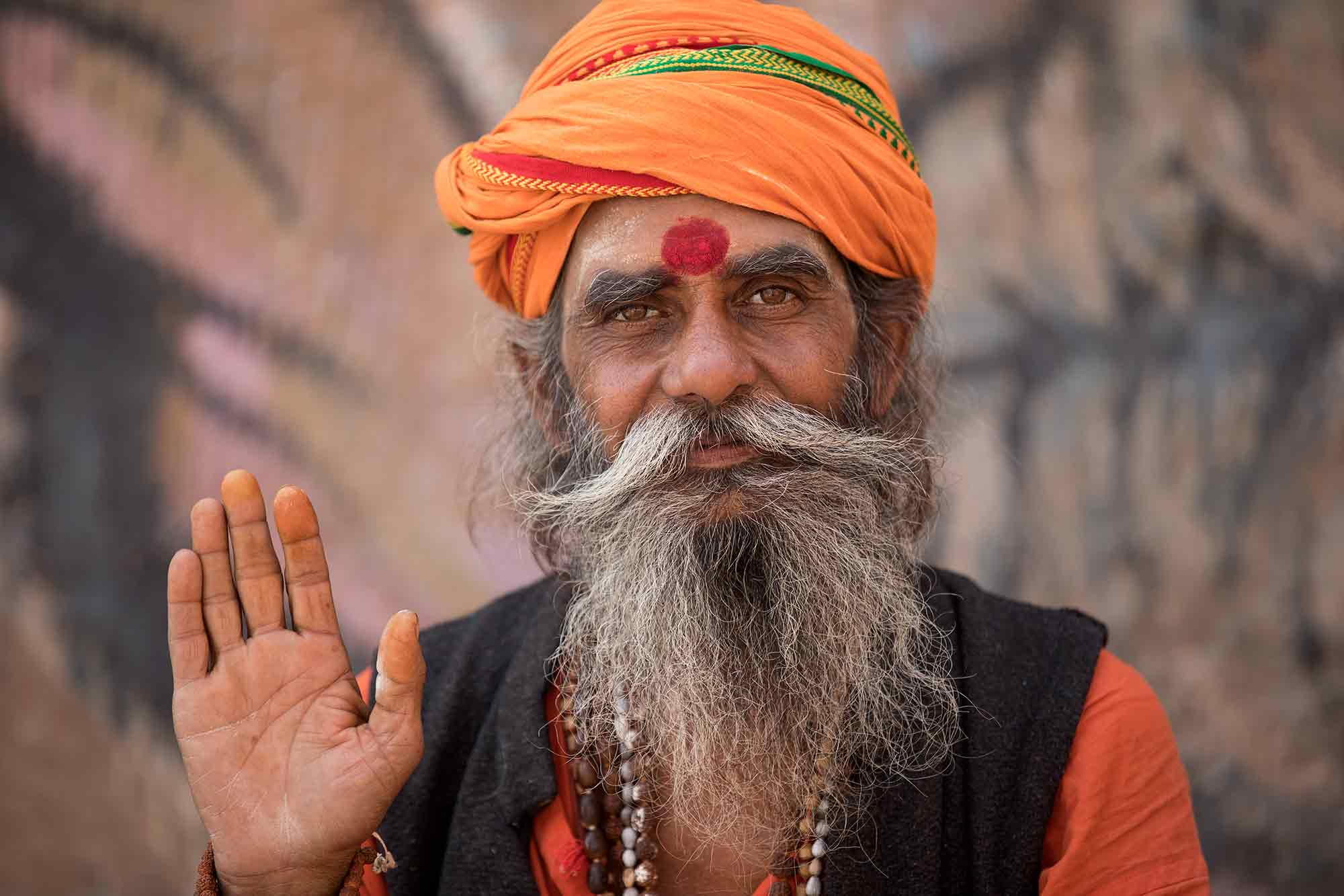 sadhu-varanasi-india-2