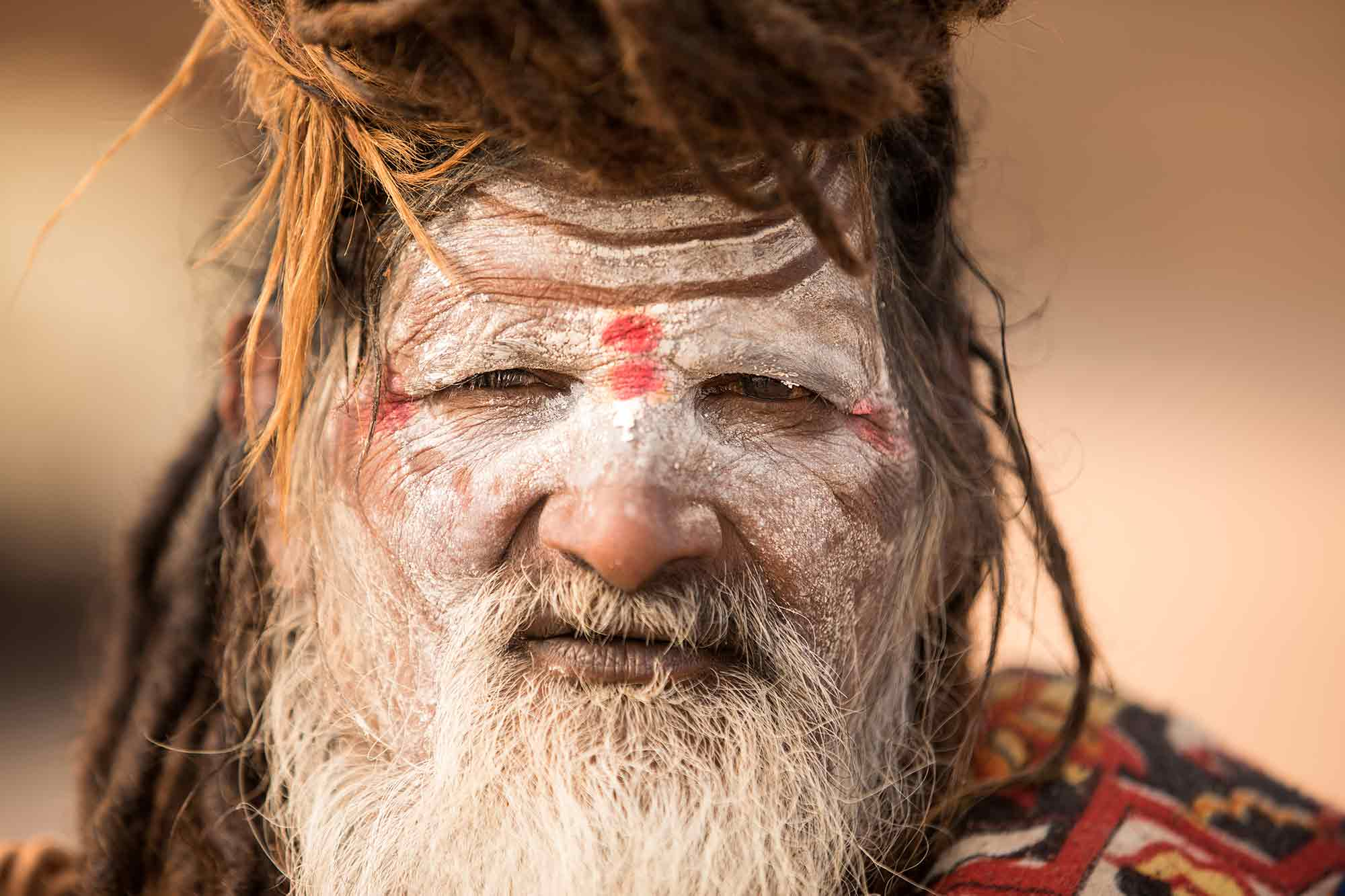 sadhu-varanasi-india-3